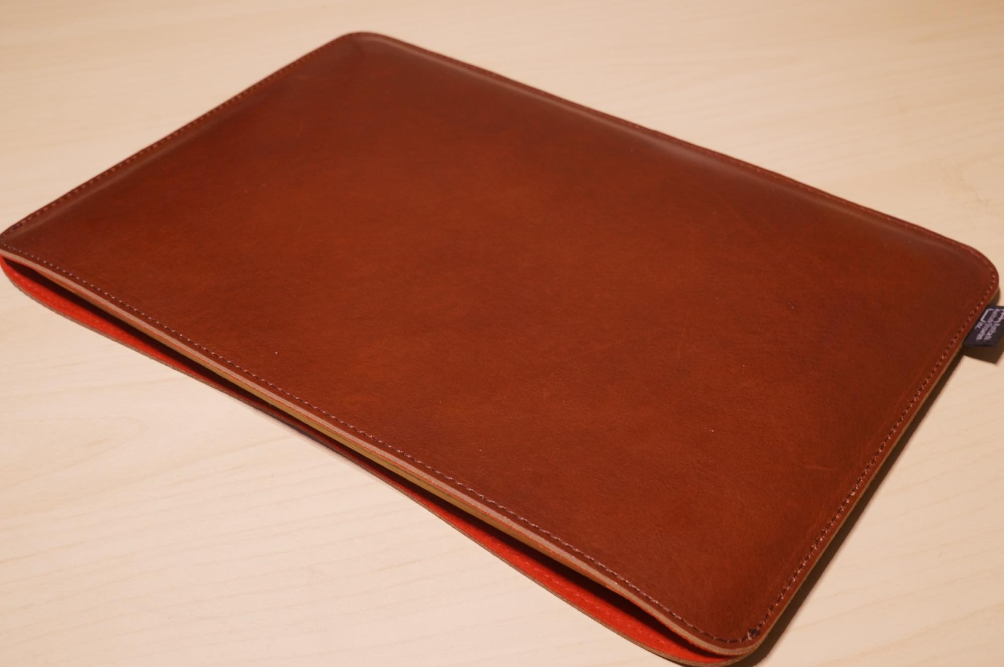 macbook-leather-sleeve12