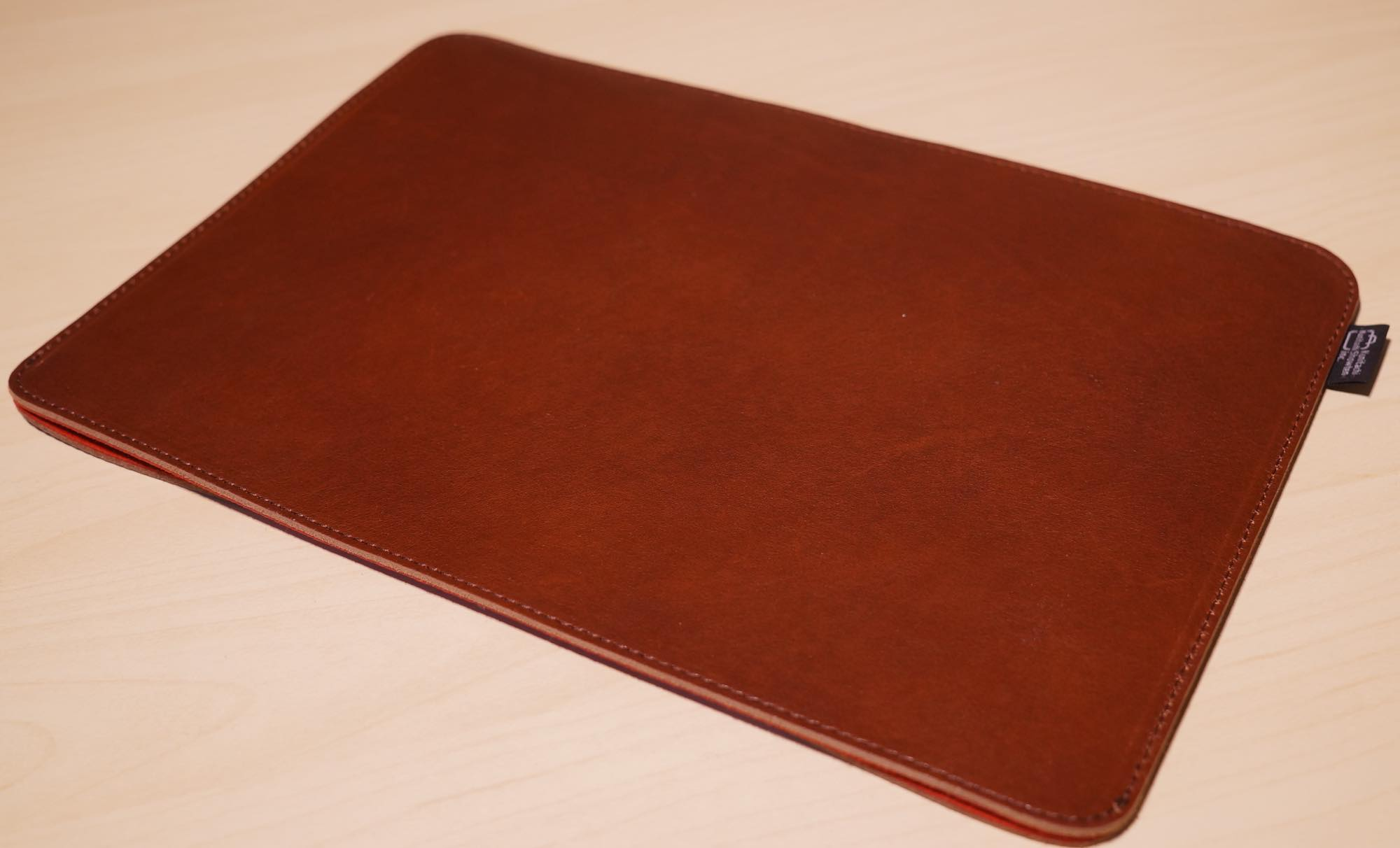 macbook-leather-sleeve13