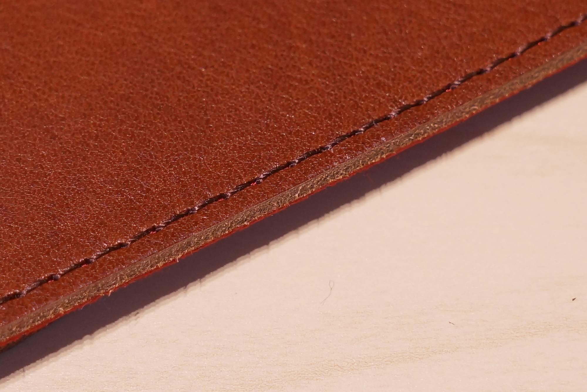 macbook-leather-sleeve14
