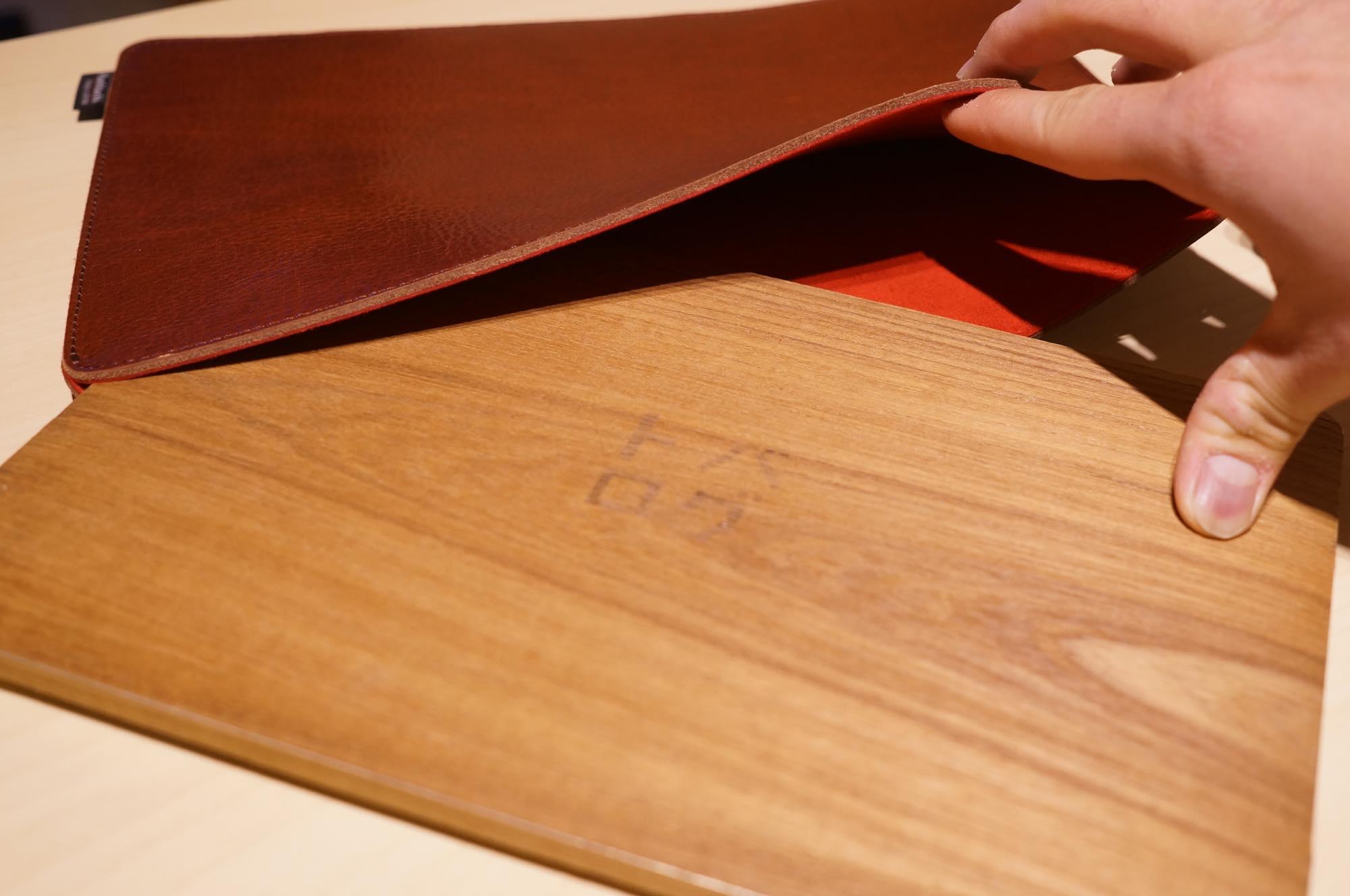 macbook-leather-sleeve15