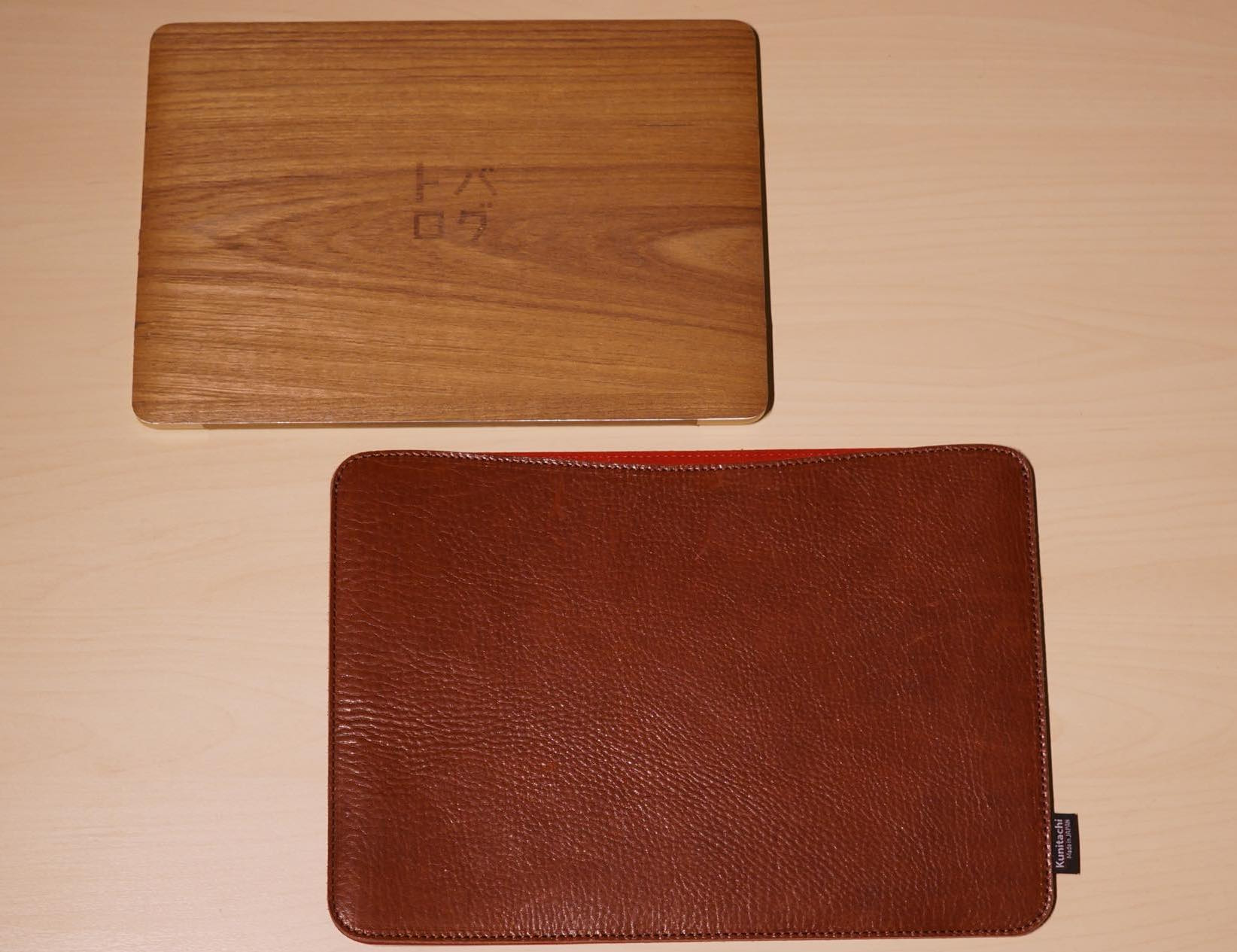 macbook-leather-sleeve17