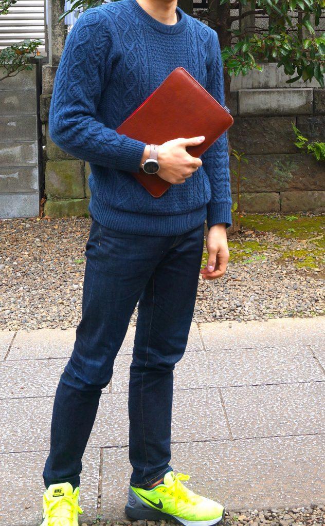 macbook-leather-sleeve18