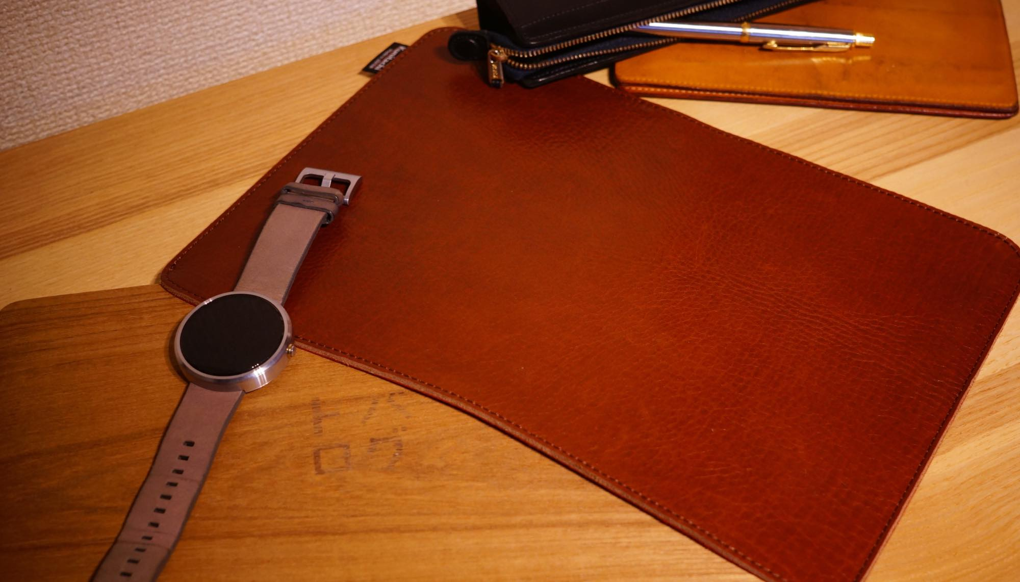 macbook-leather-sleeve19