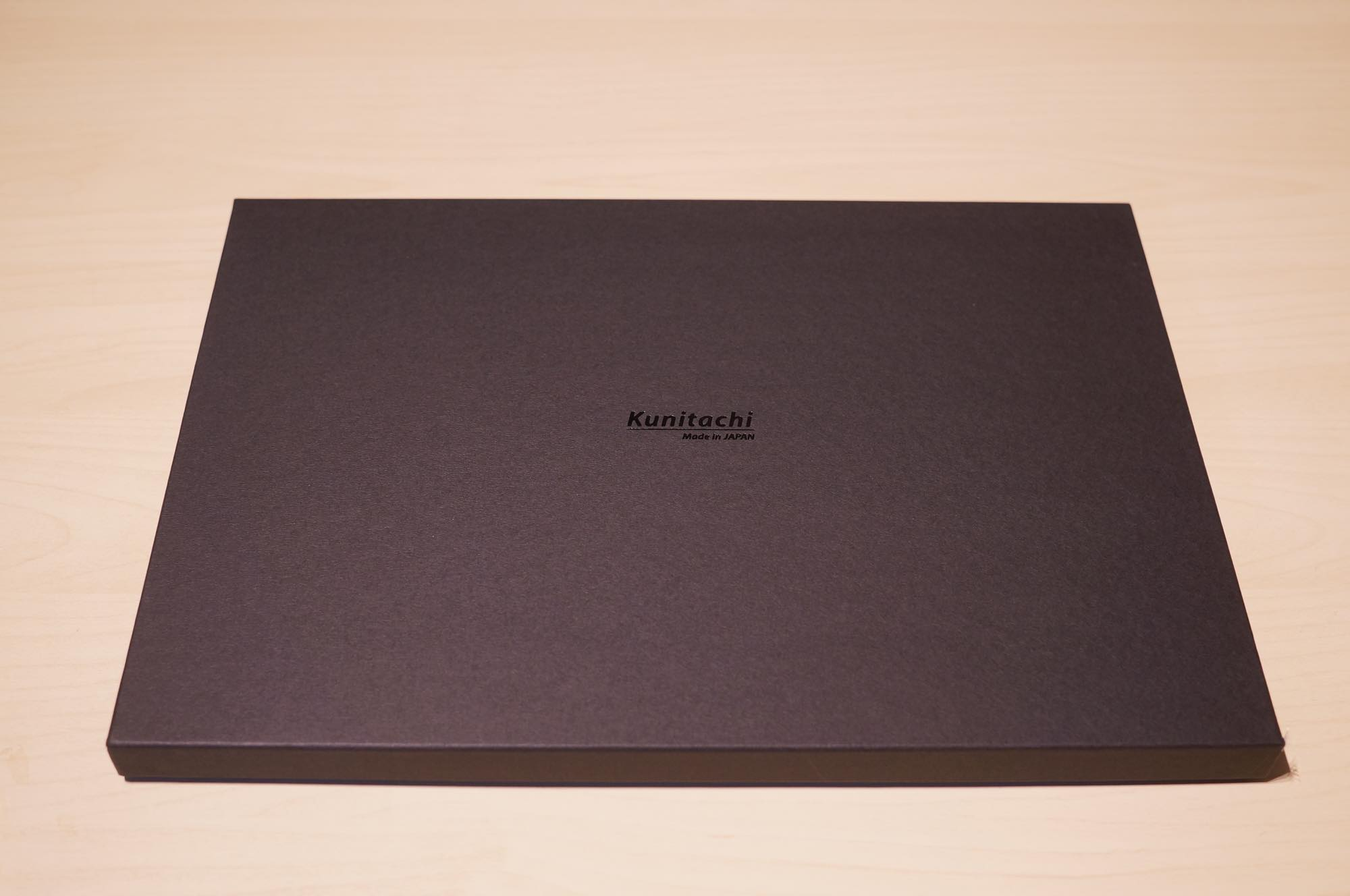 macbook-leather-sleeve2