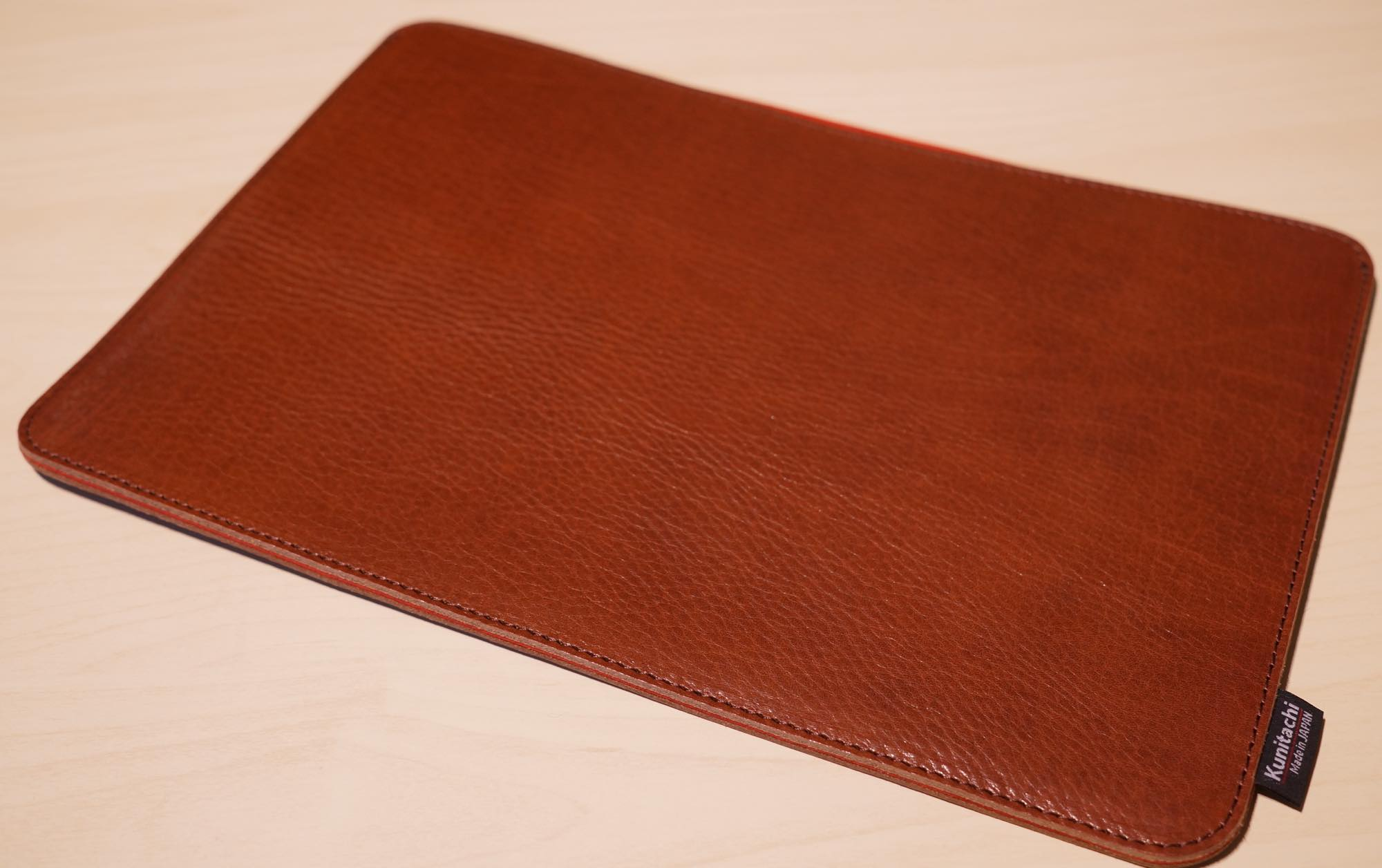 macbook-leather-sleeve4