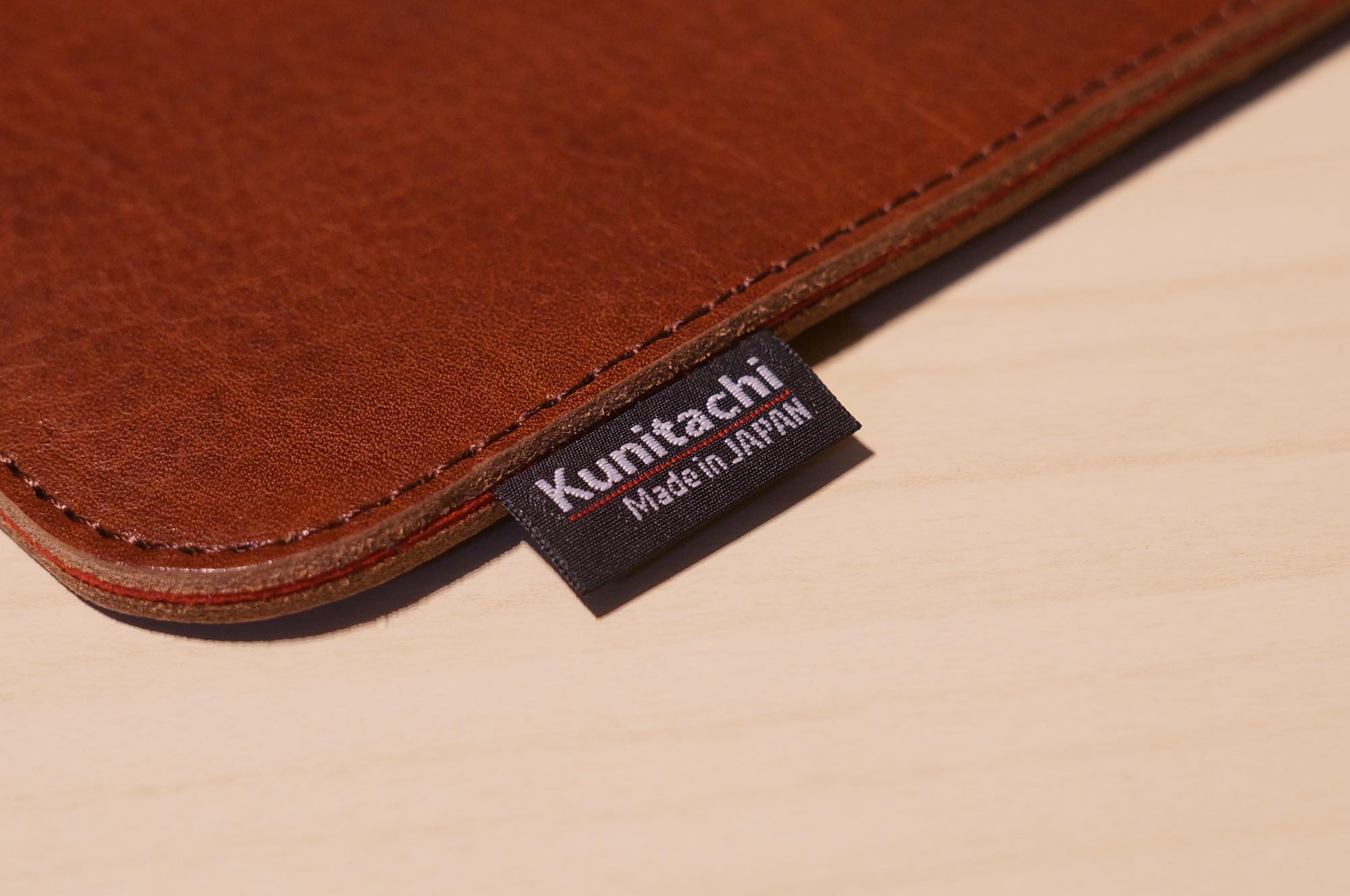 macbook-leather-sleeve5