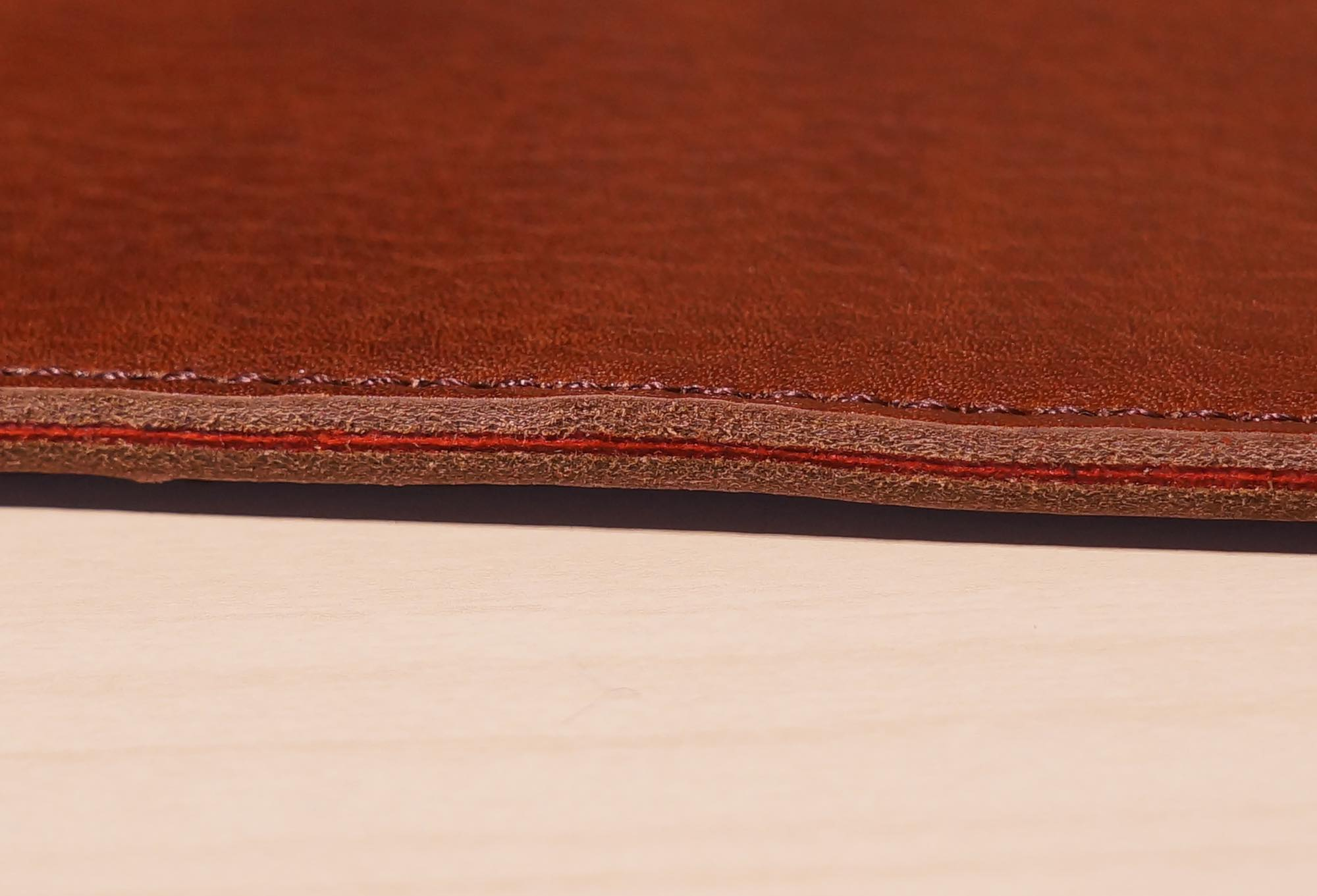 macbook-leather-sleeve6