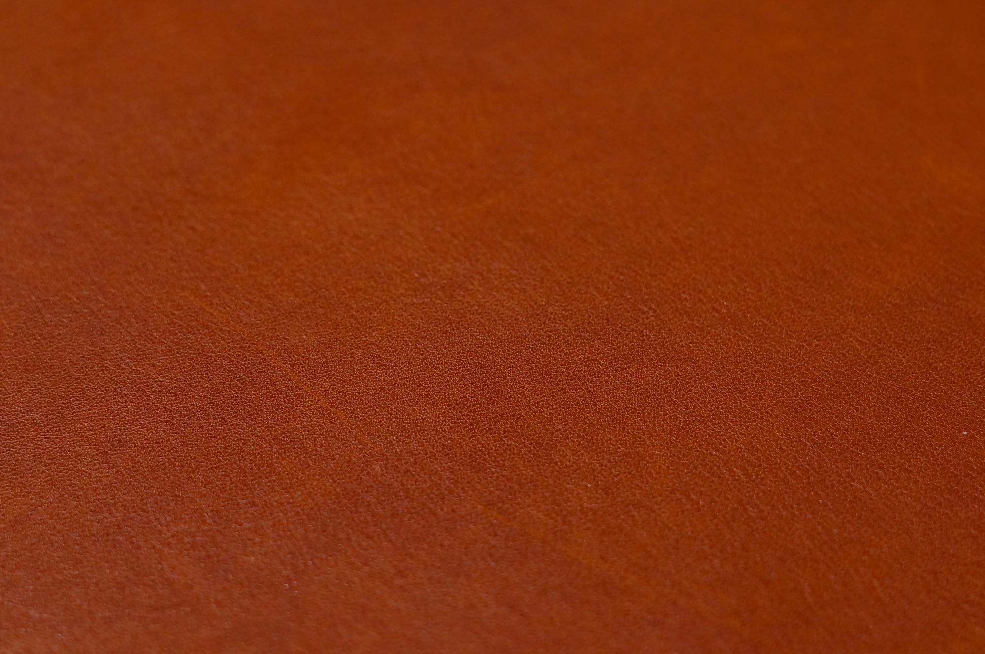 macbook-leather-sleeve7