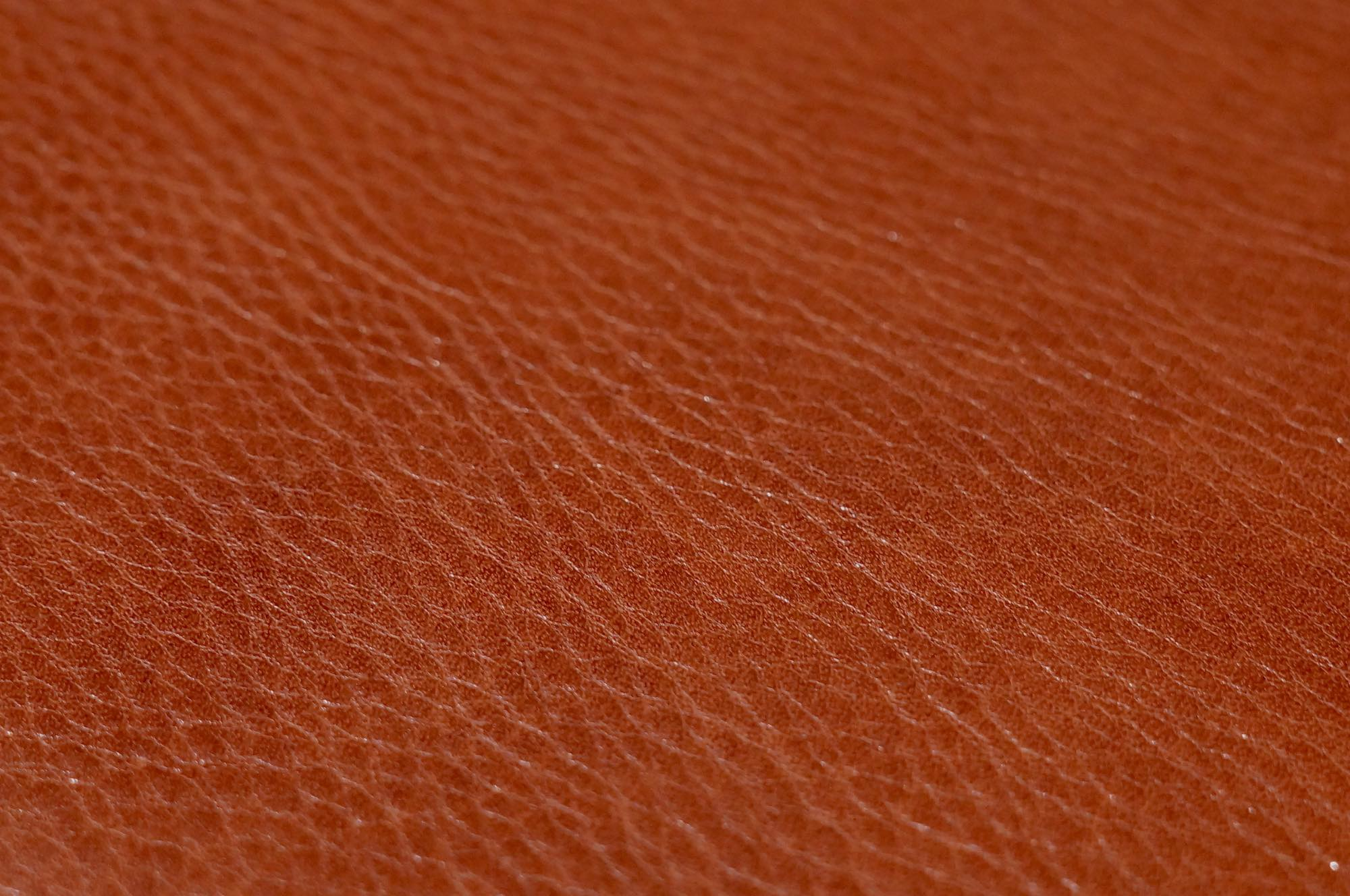macbook-leather-sleeve8