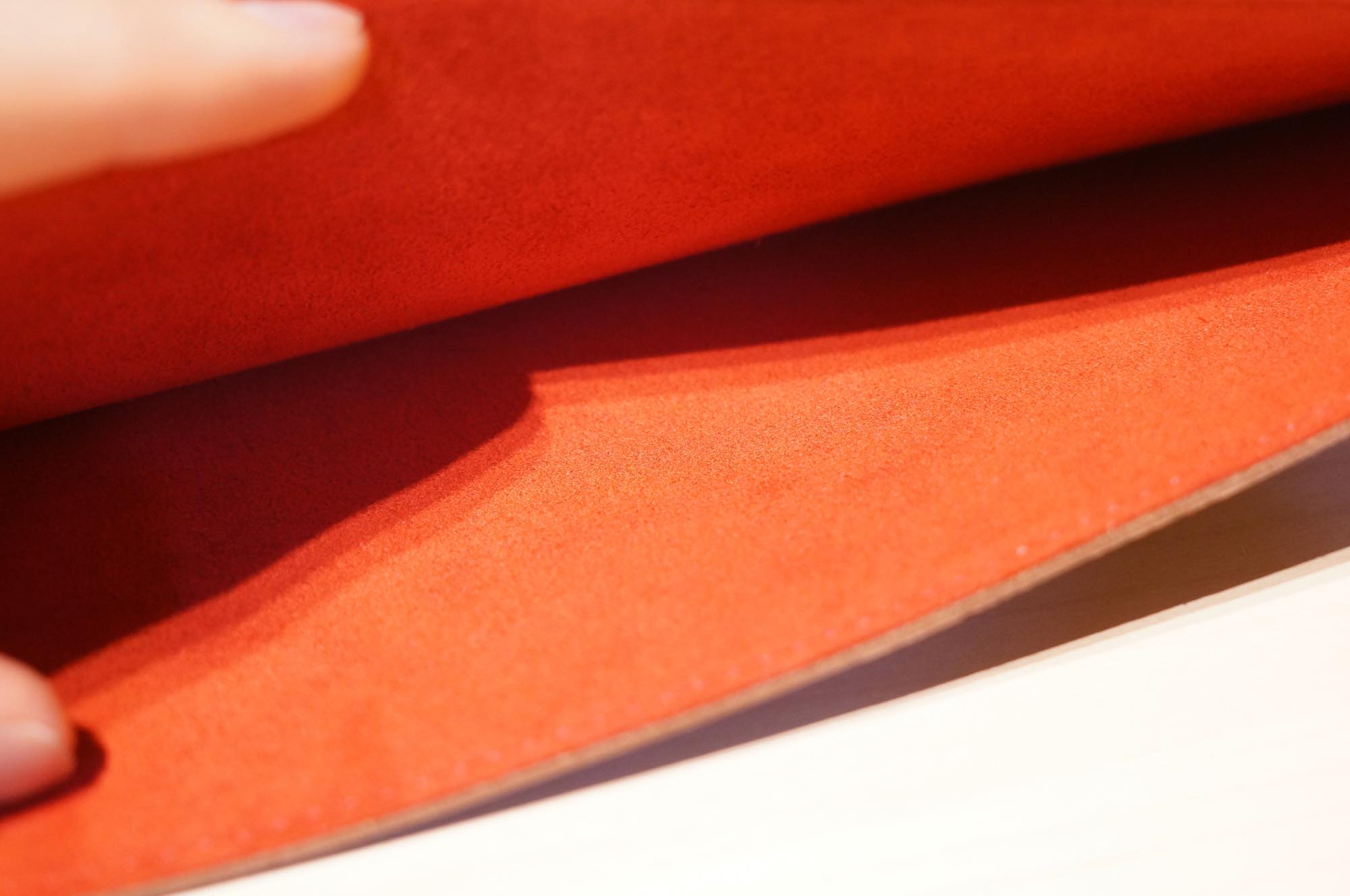 macbook-leather-sleeve9