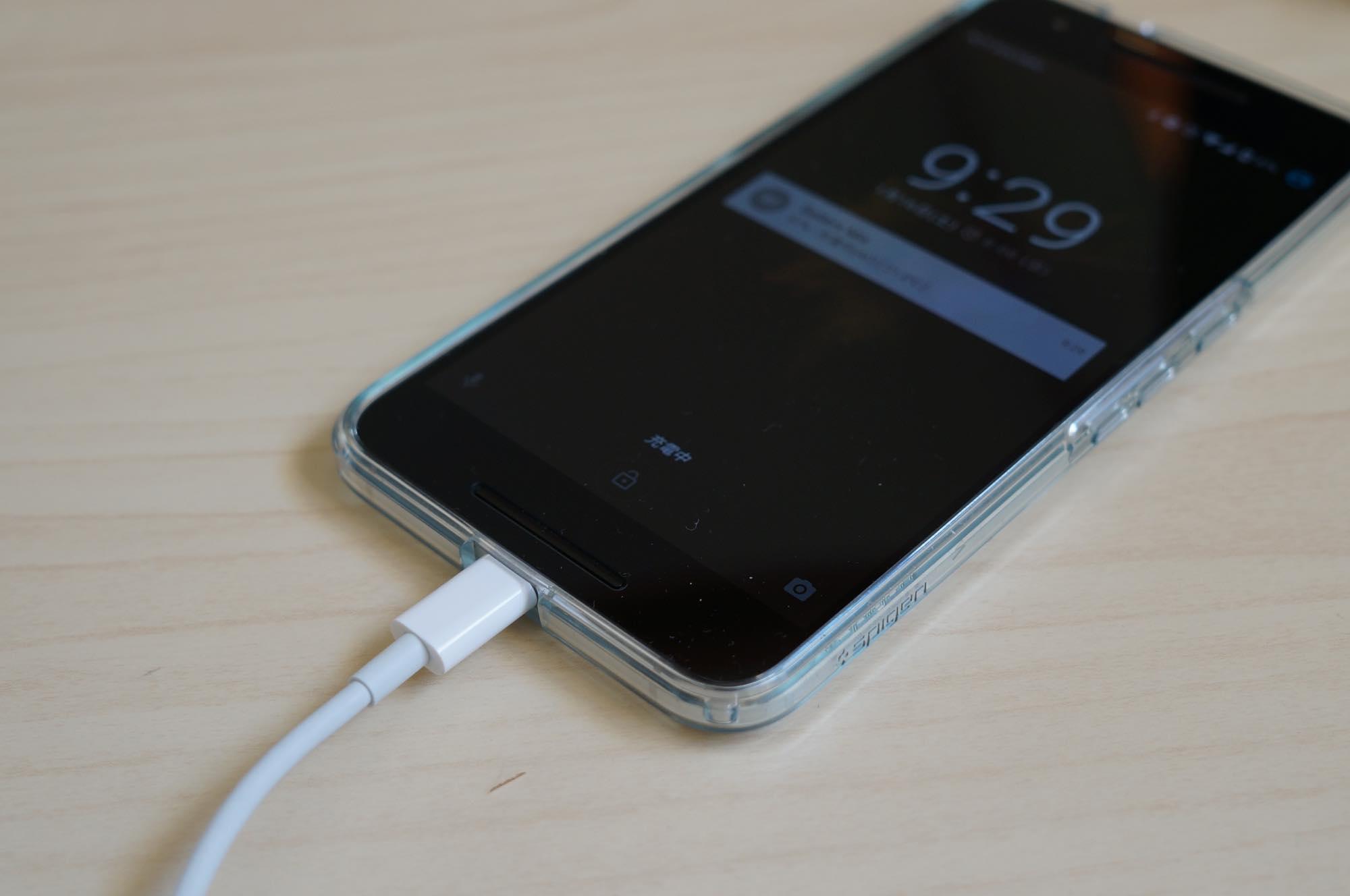 macbook-nexus-charger3