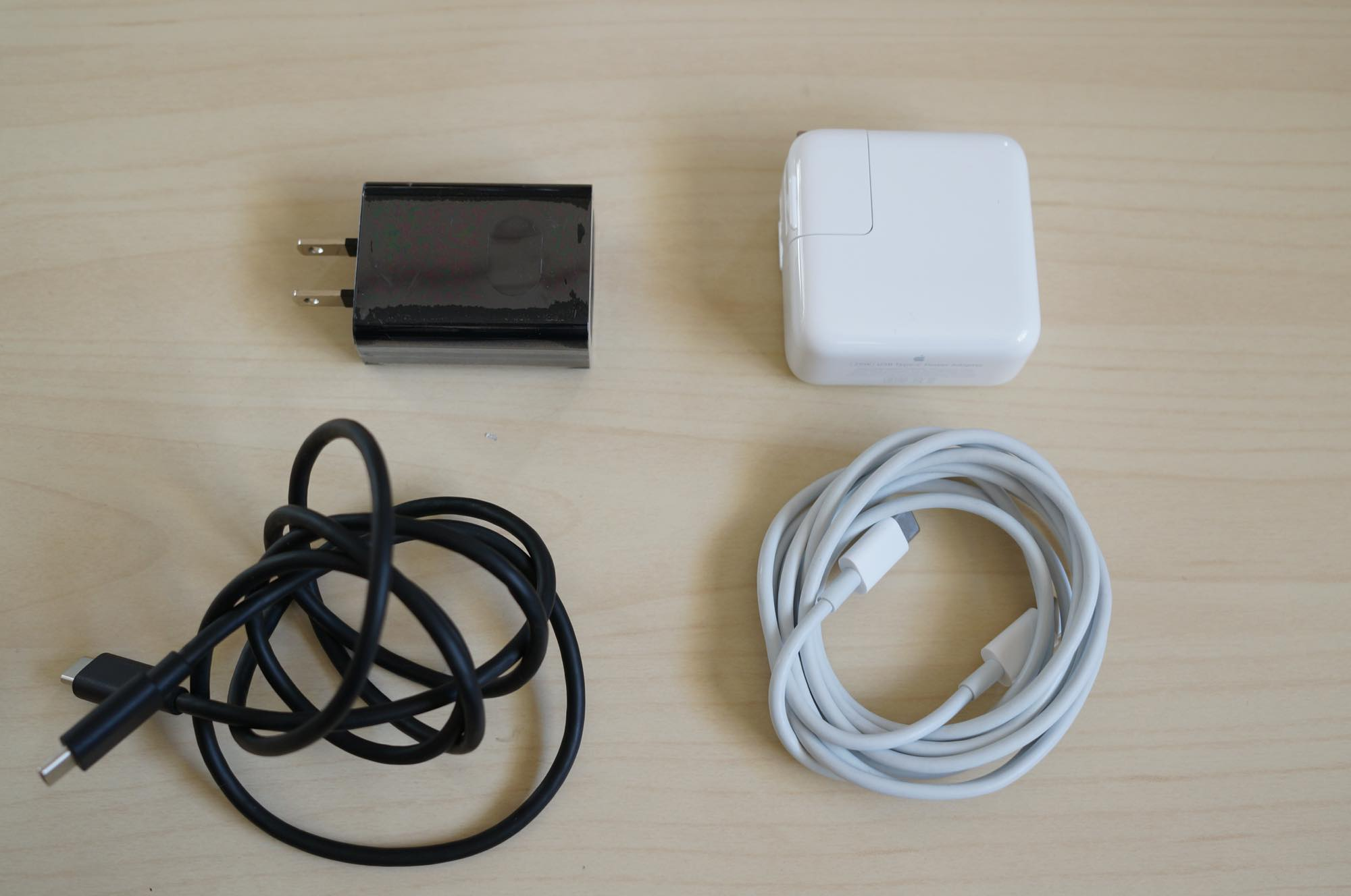 macbook-nexus-charger4