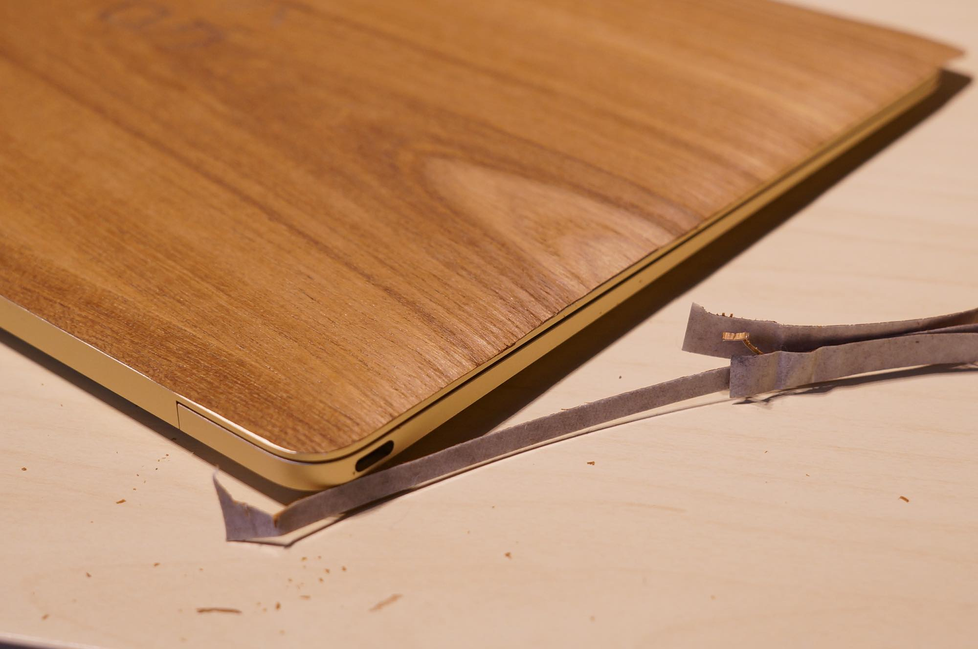 macbook-realwood-skin11
