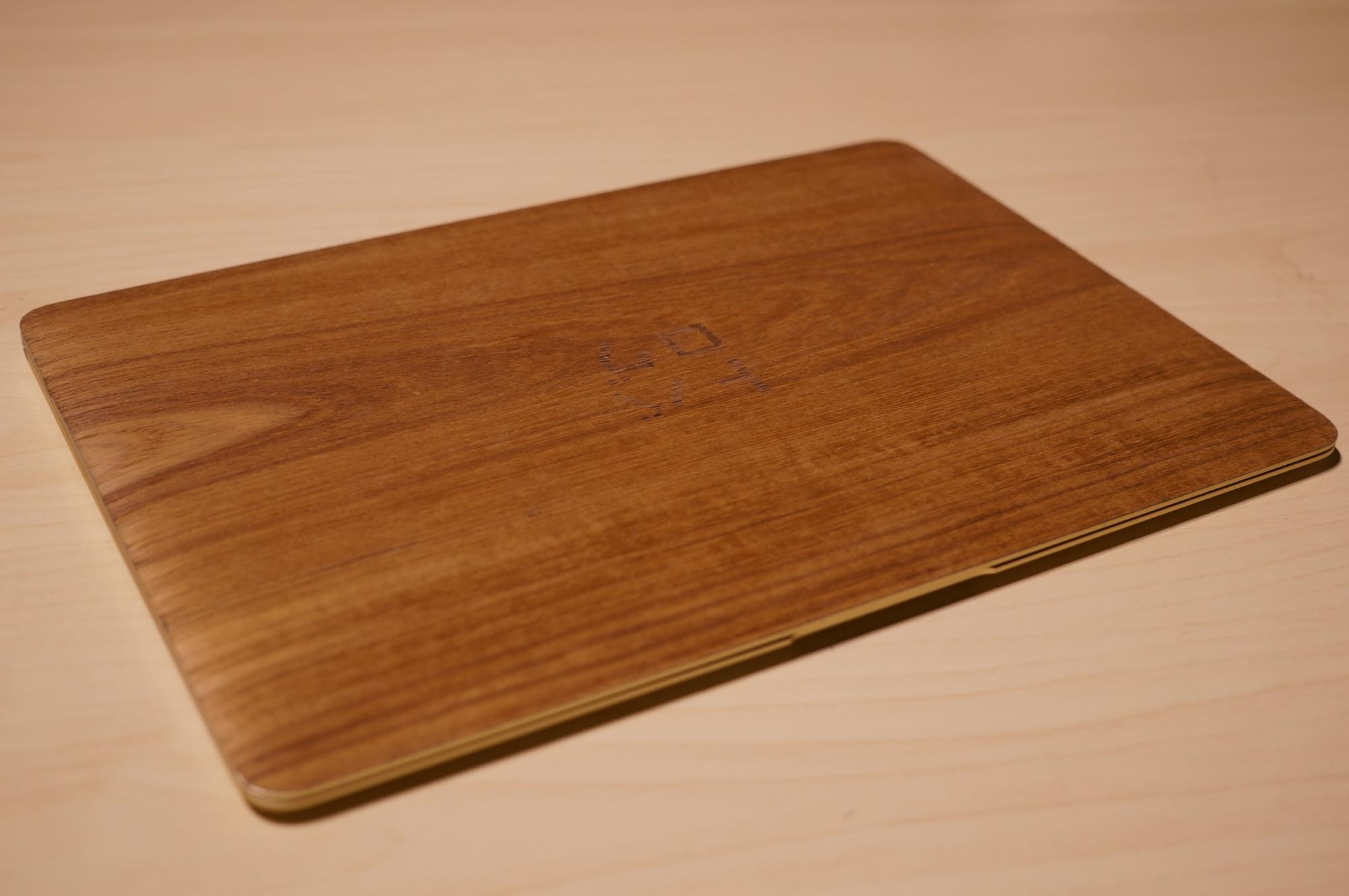 macbook-realwood-skin12