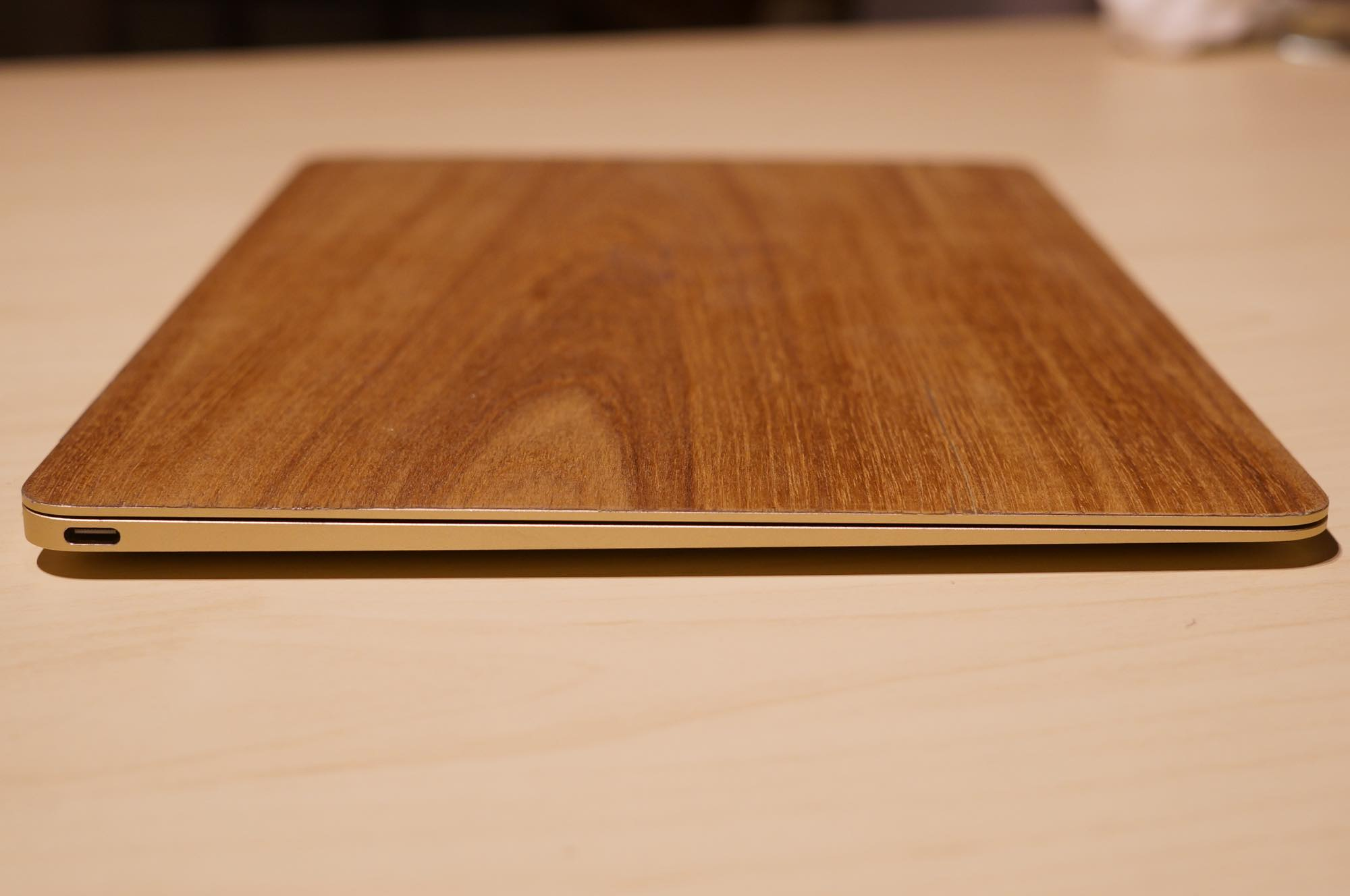 macbook-realwood-skin13