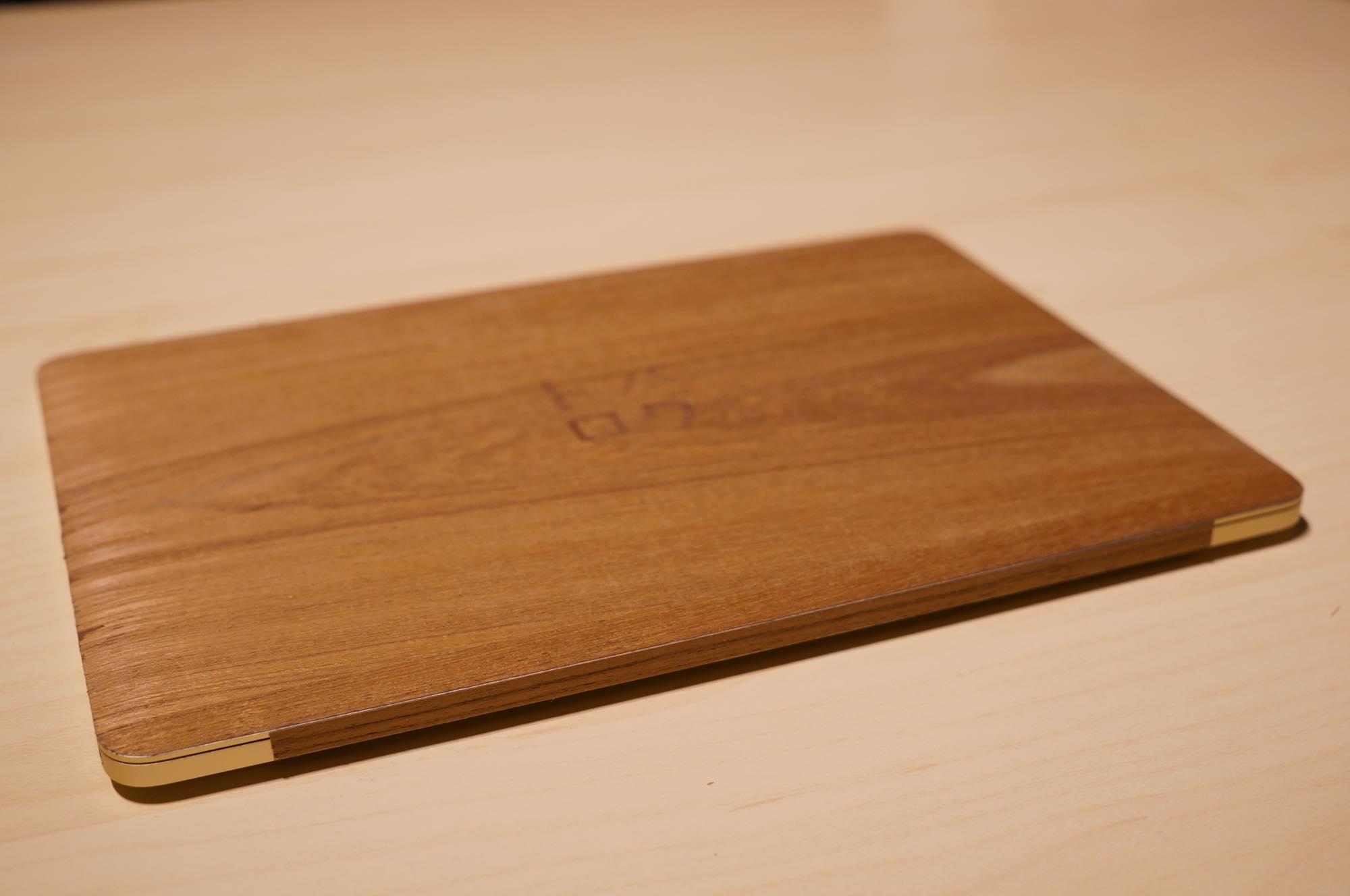 macbook-realwood-skin14