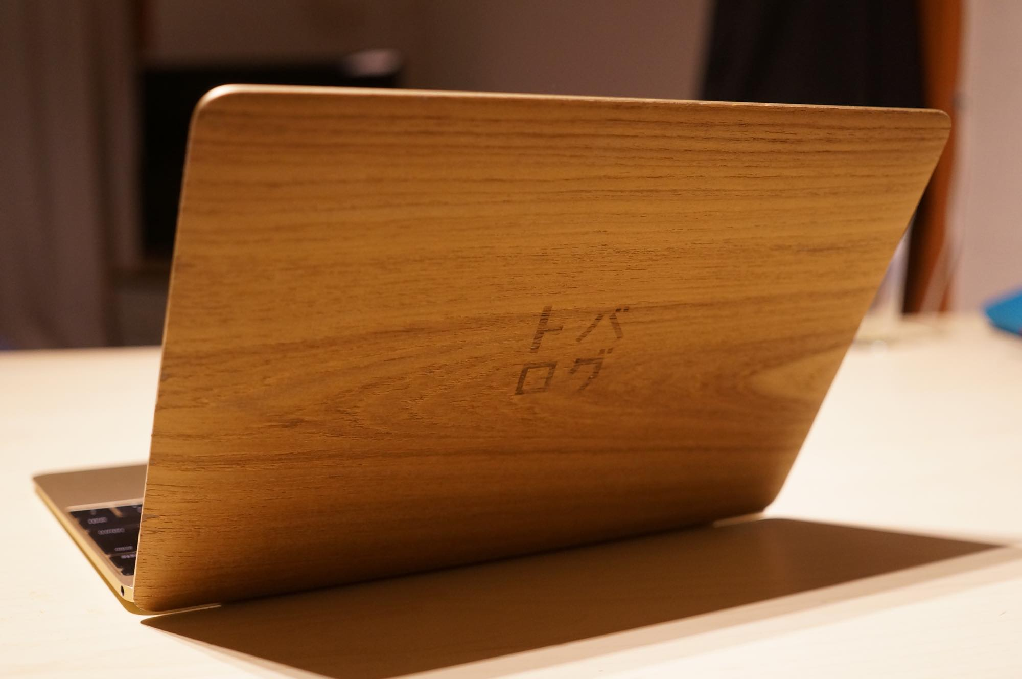 macbook-realwood-skin15