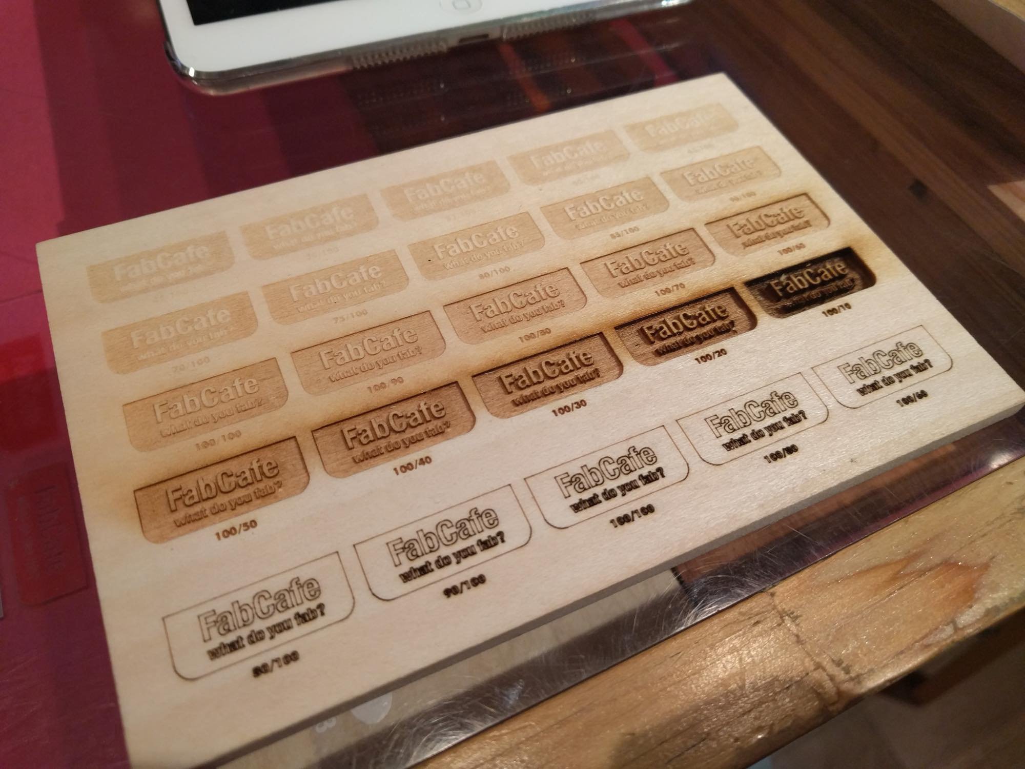 macbook-realwood-skin18