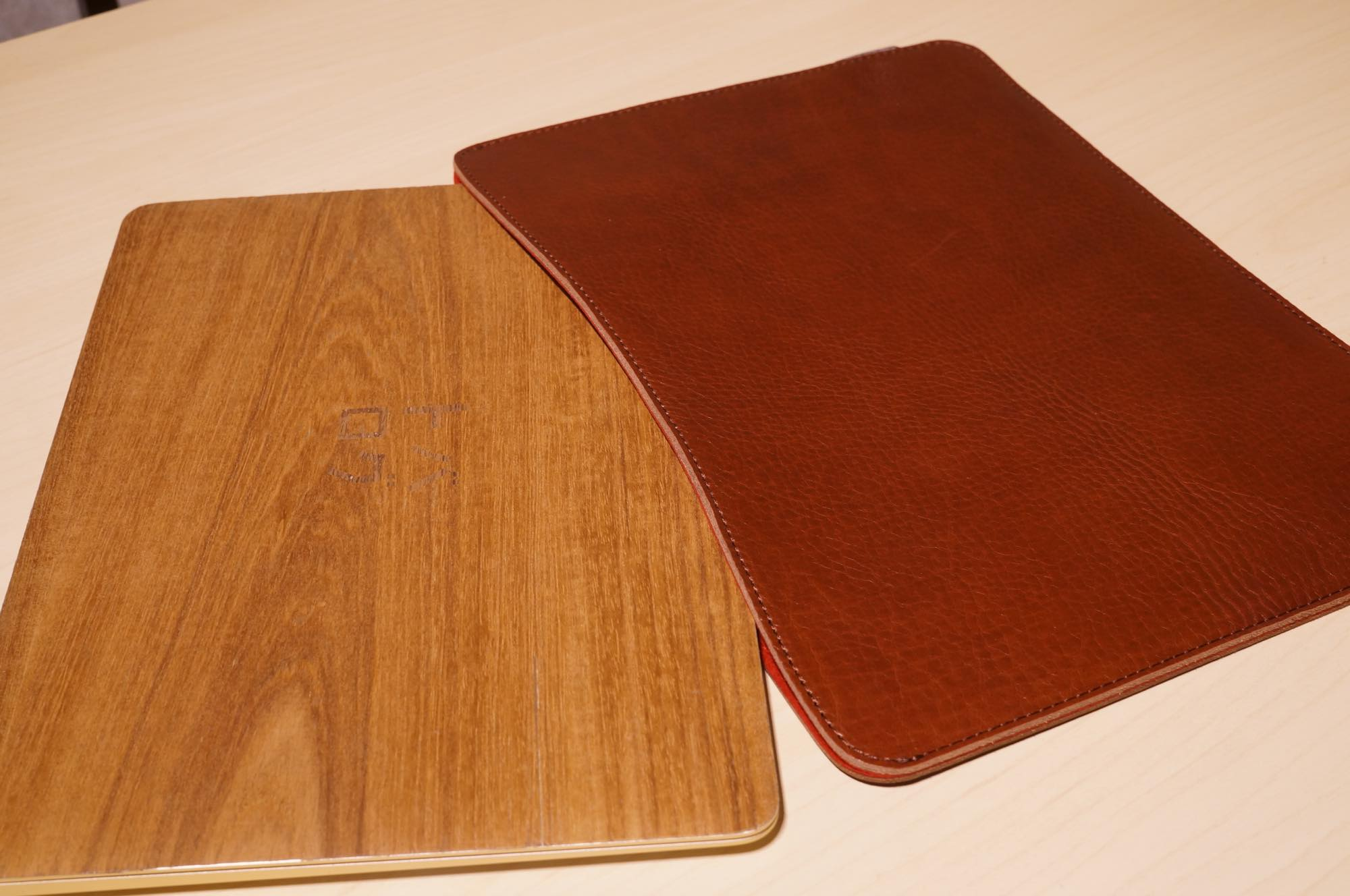 macbook-realwood-skin24