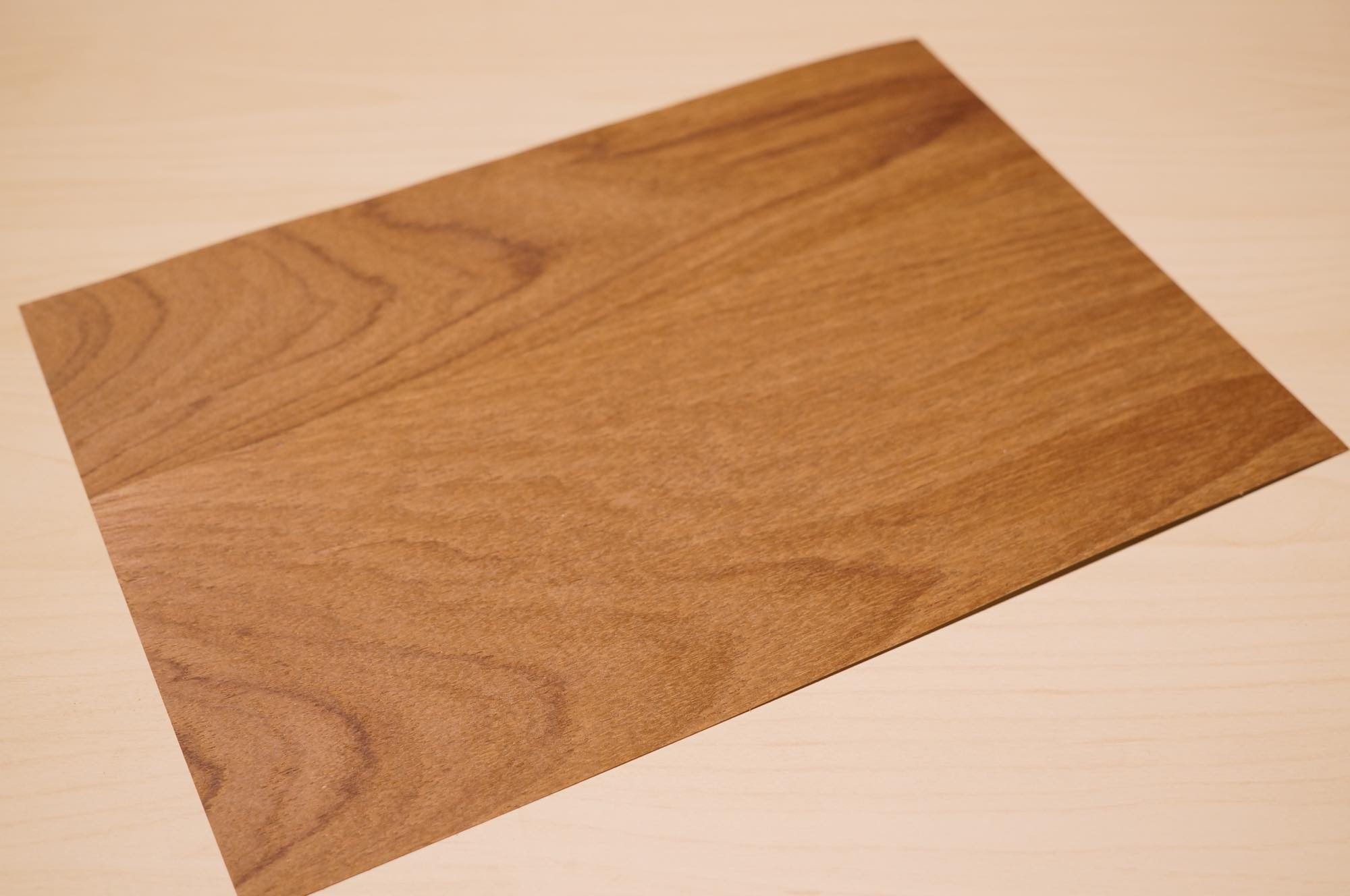 macbook-realwood-skin3