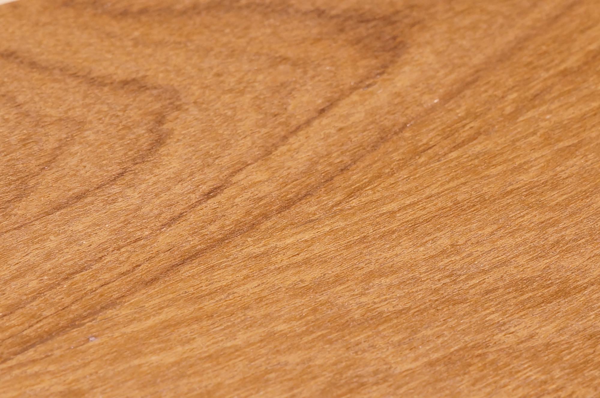 macbook-realwood-skin4