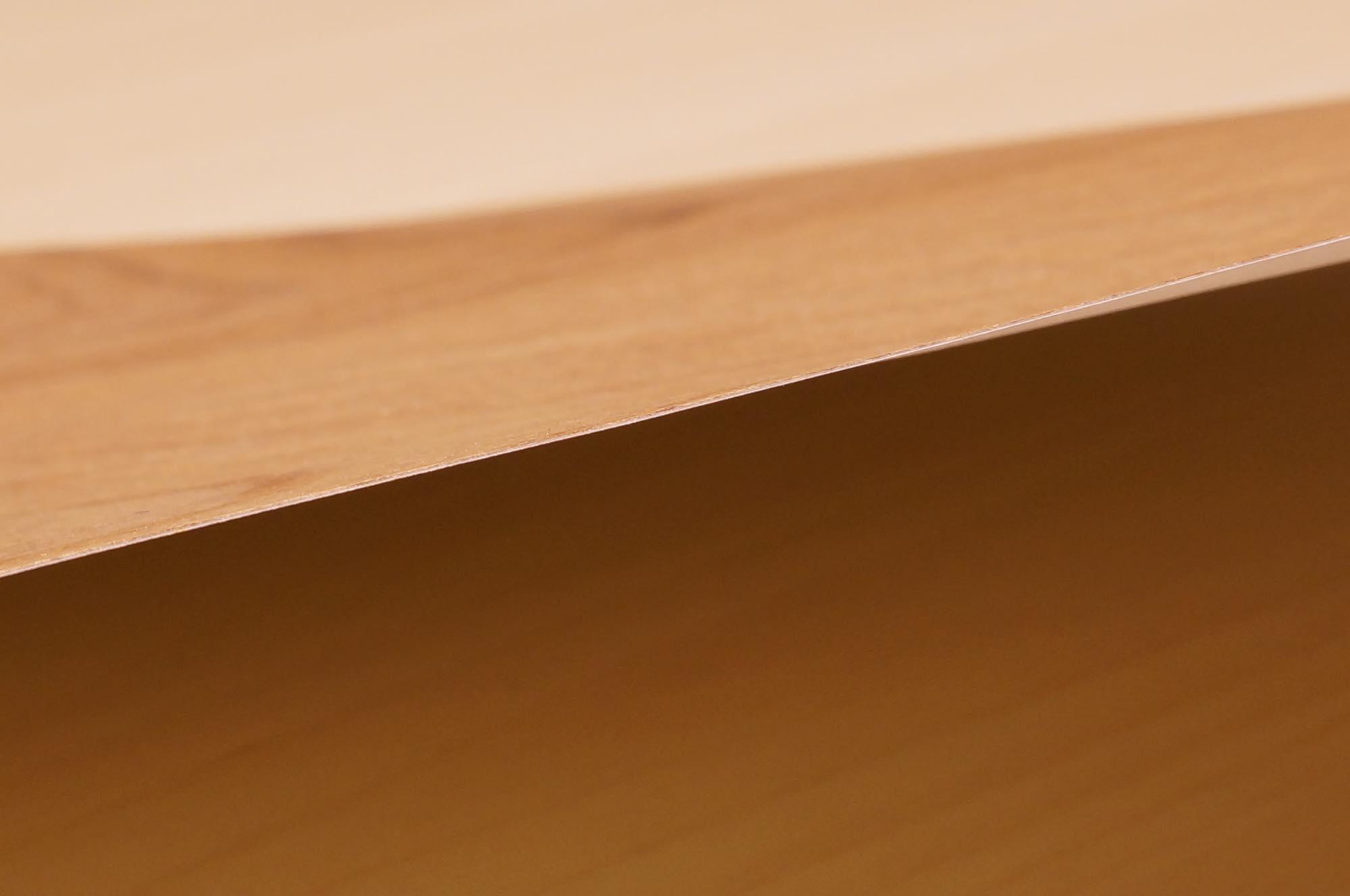 macbook-realwood-skin5