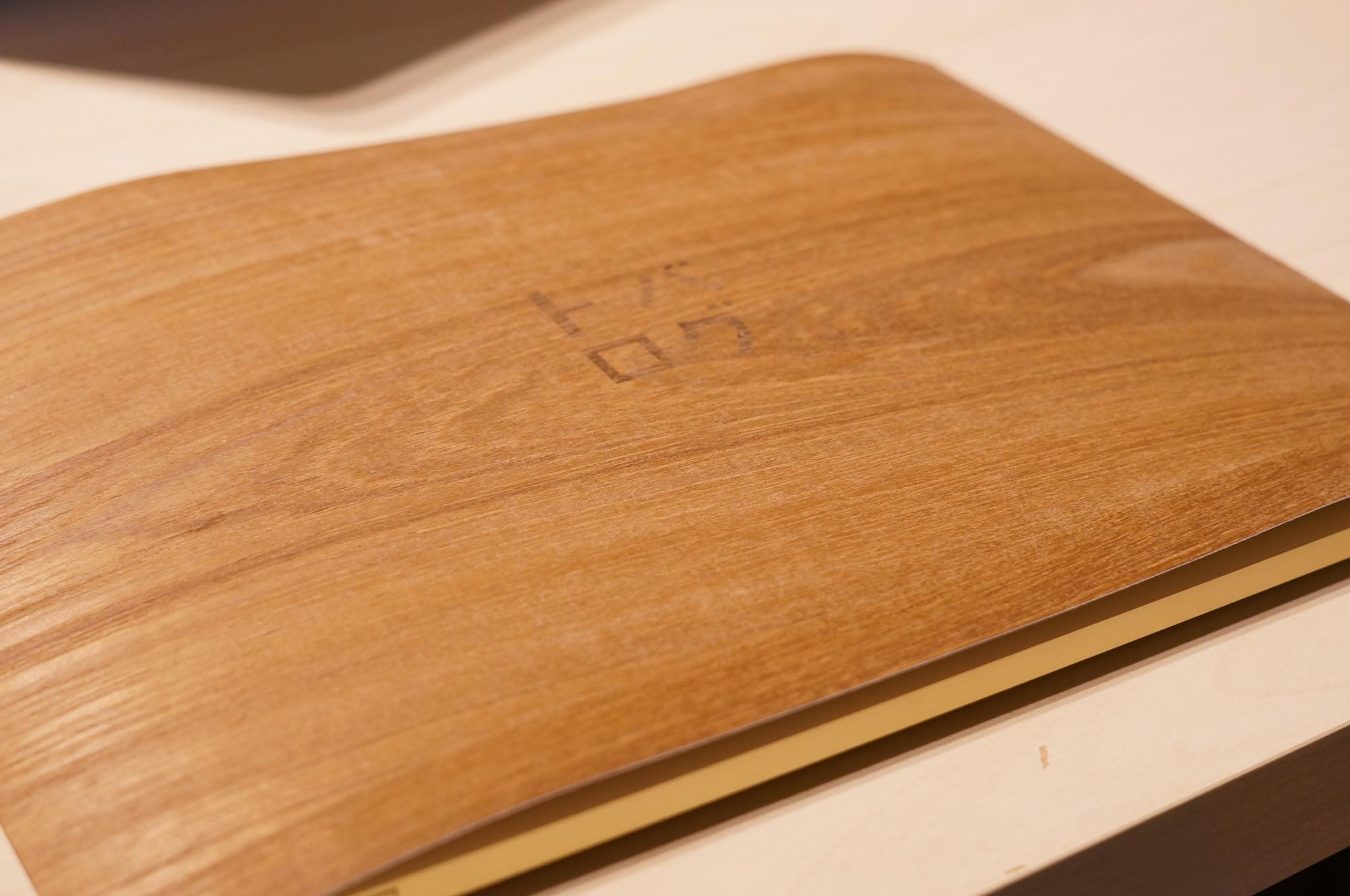 macbook-realwood-skin8