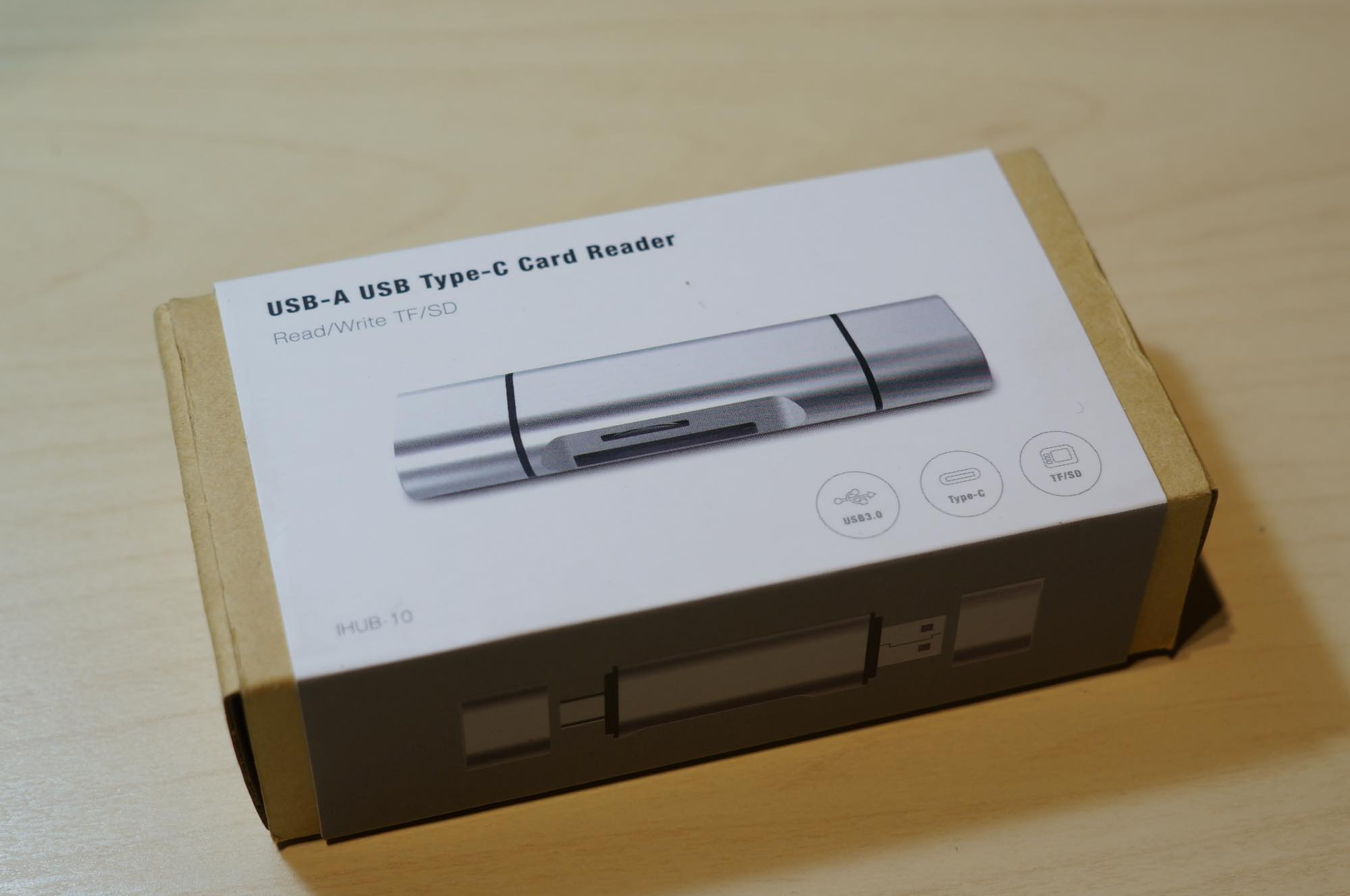 macbook-typec-cardreader1