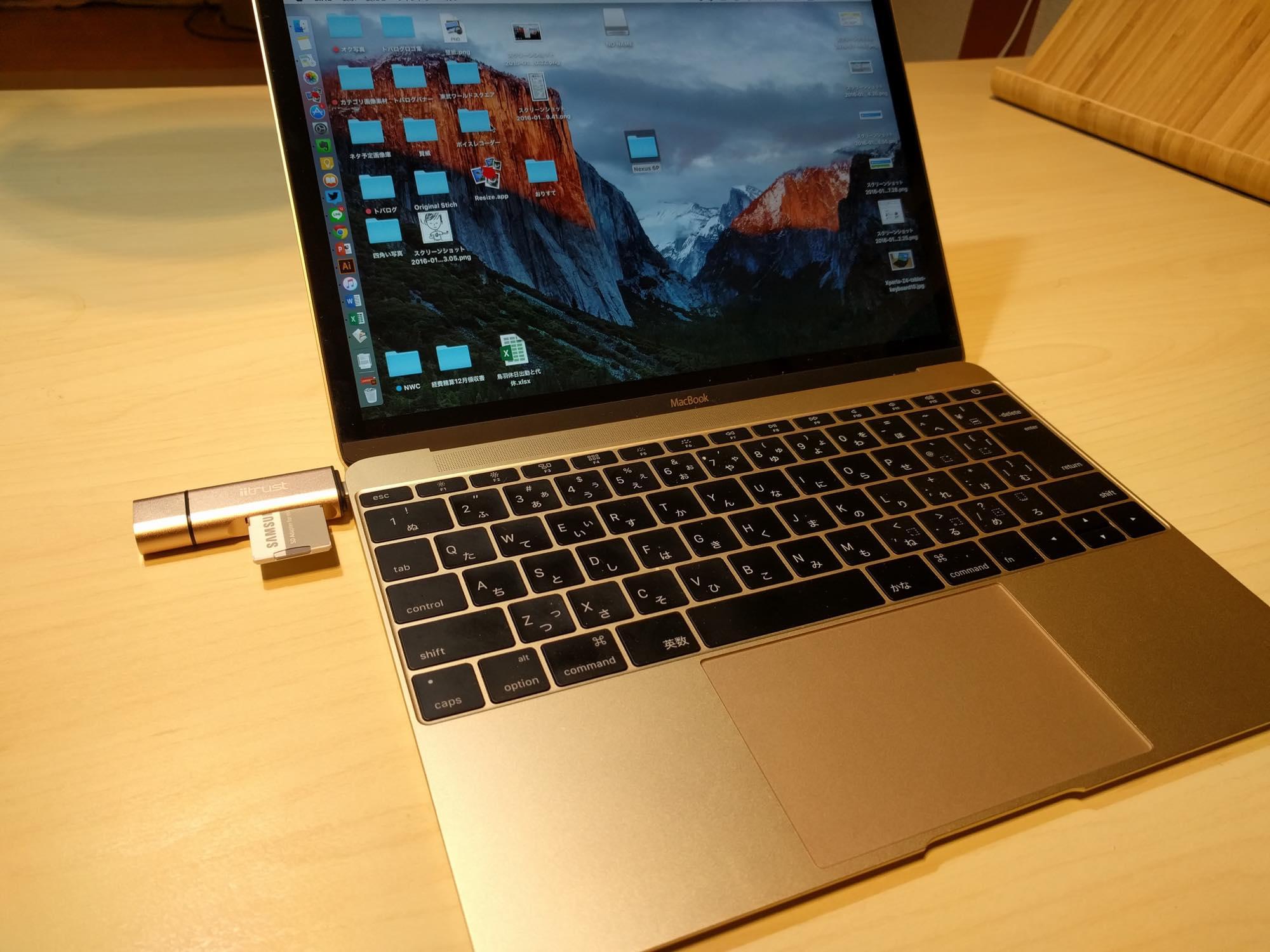 macbook-typec-cardreader10