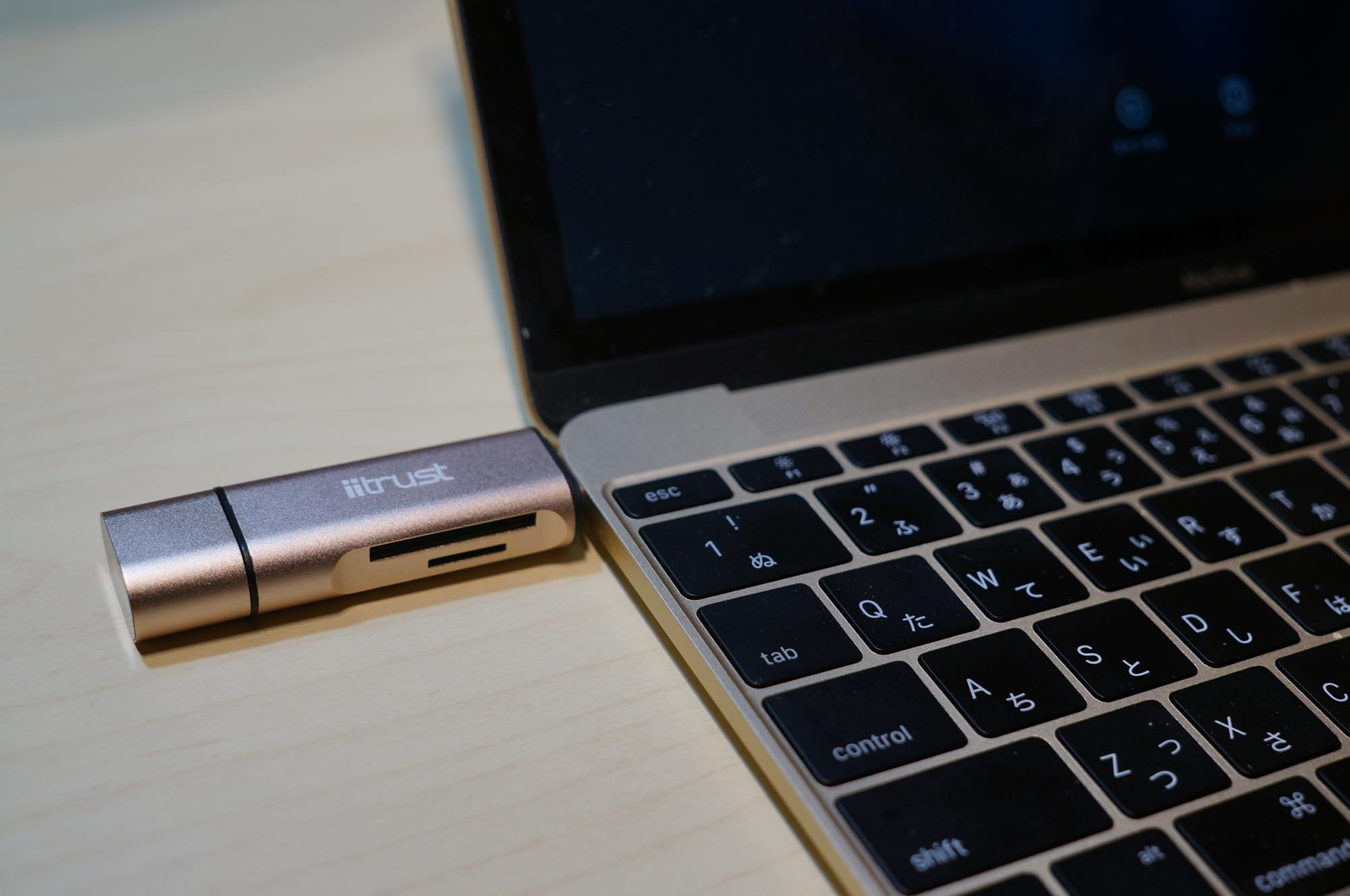 macbook-typec-cardreader8
