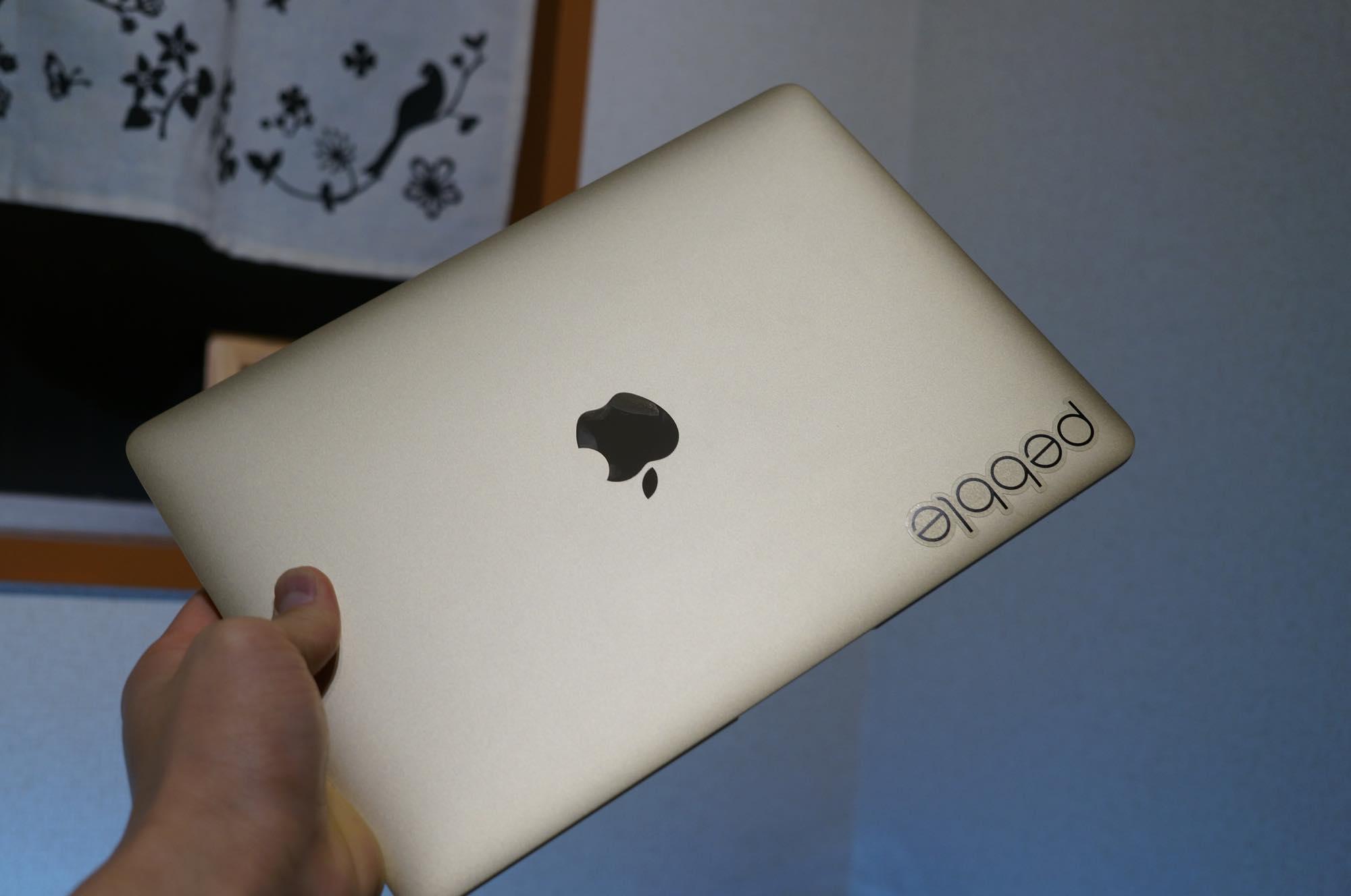 macbook12-review2