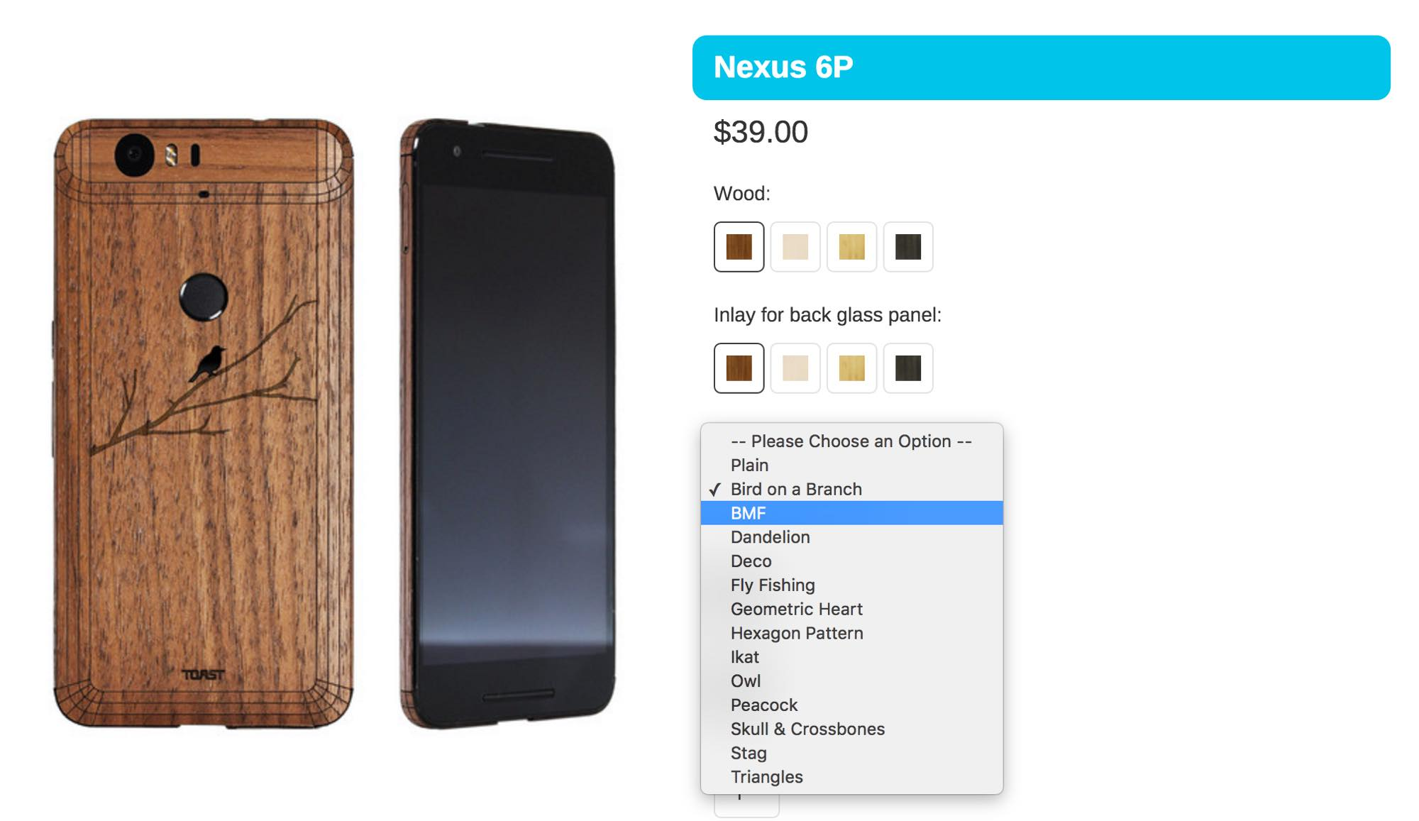 nexus-6p-toast11