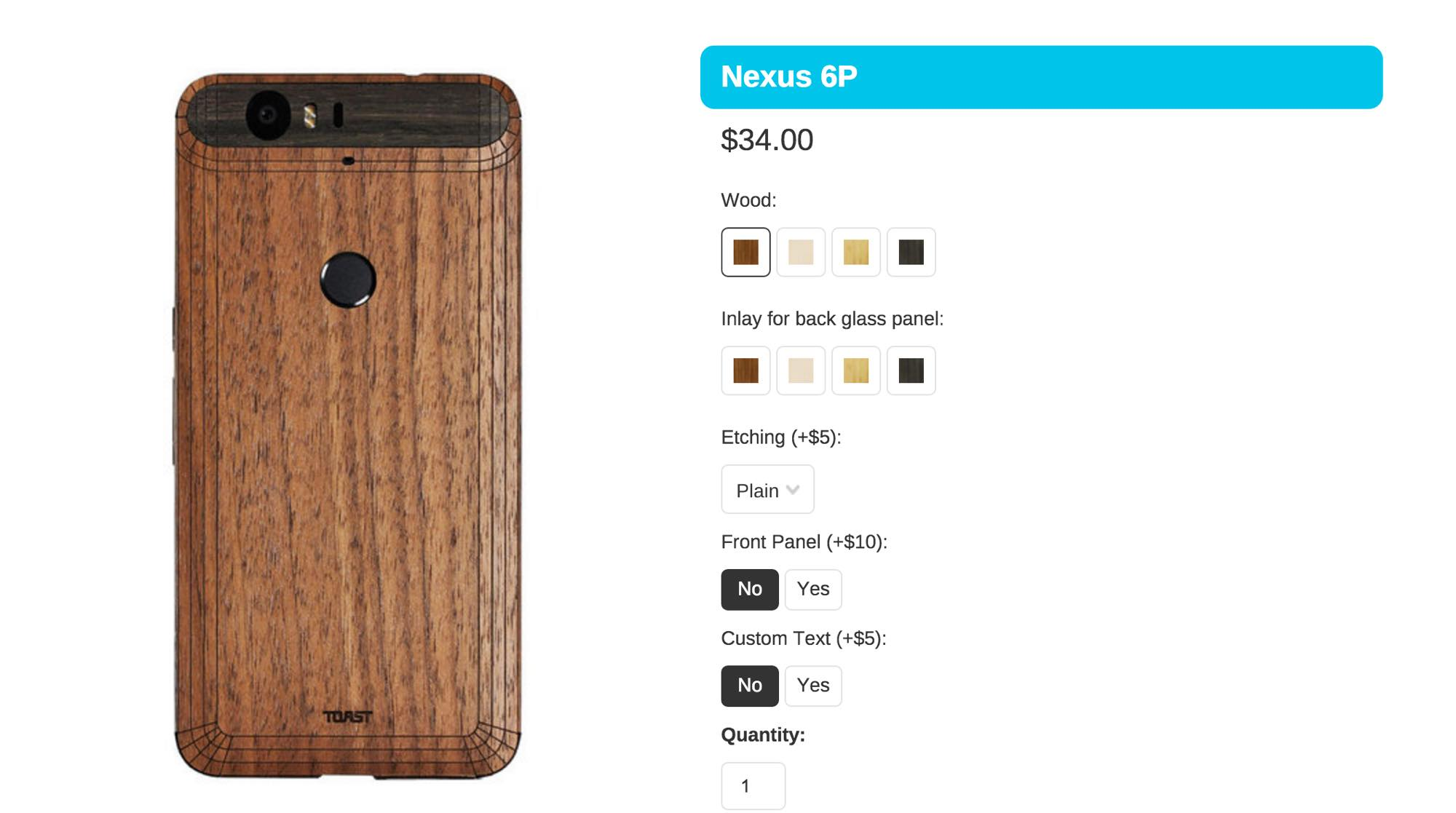 nexus-6p-toast6