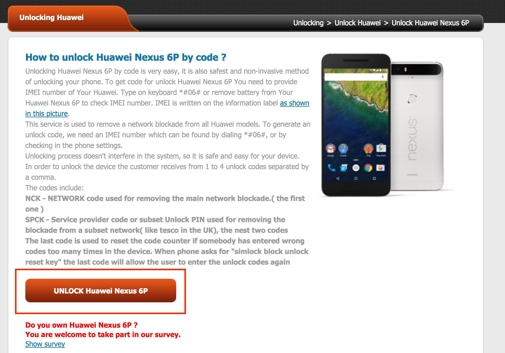 nexus6p-unlock2