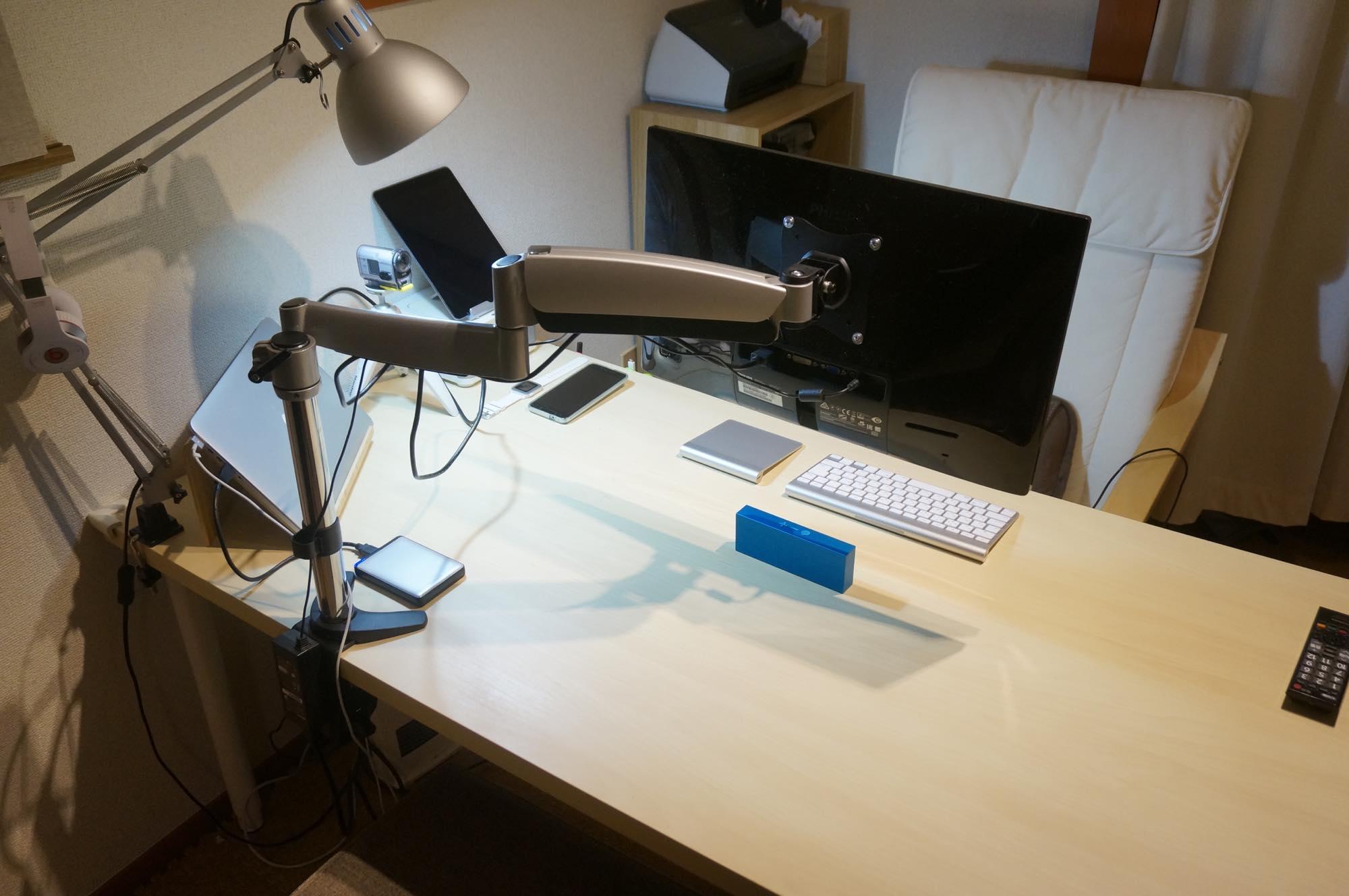 display-desk16