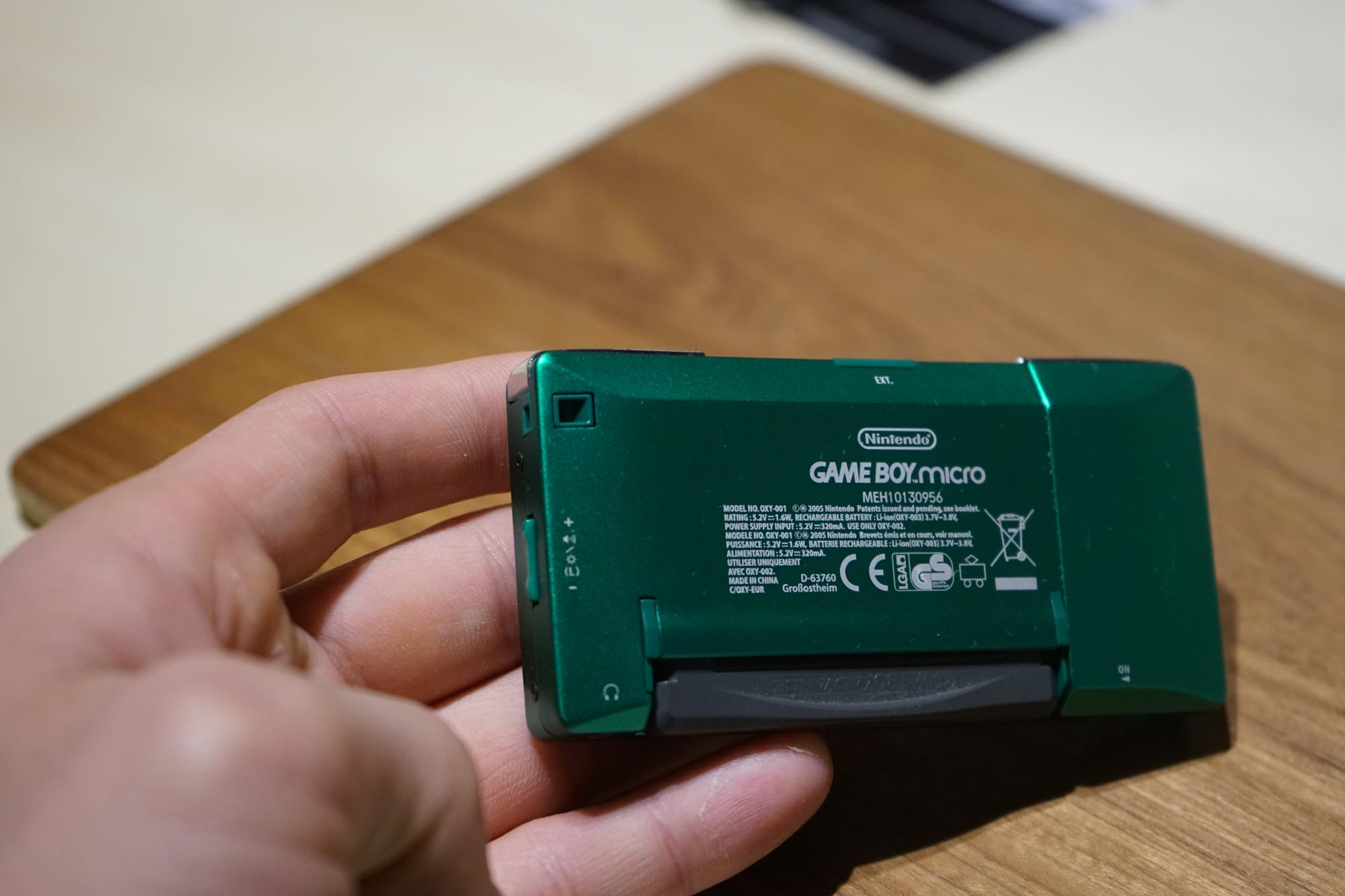 gameboy-micro-green11