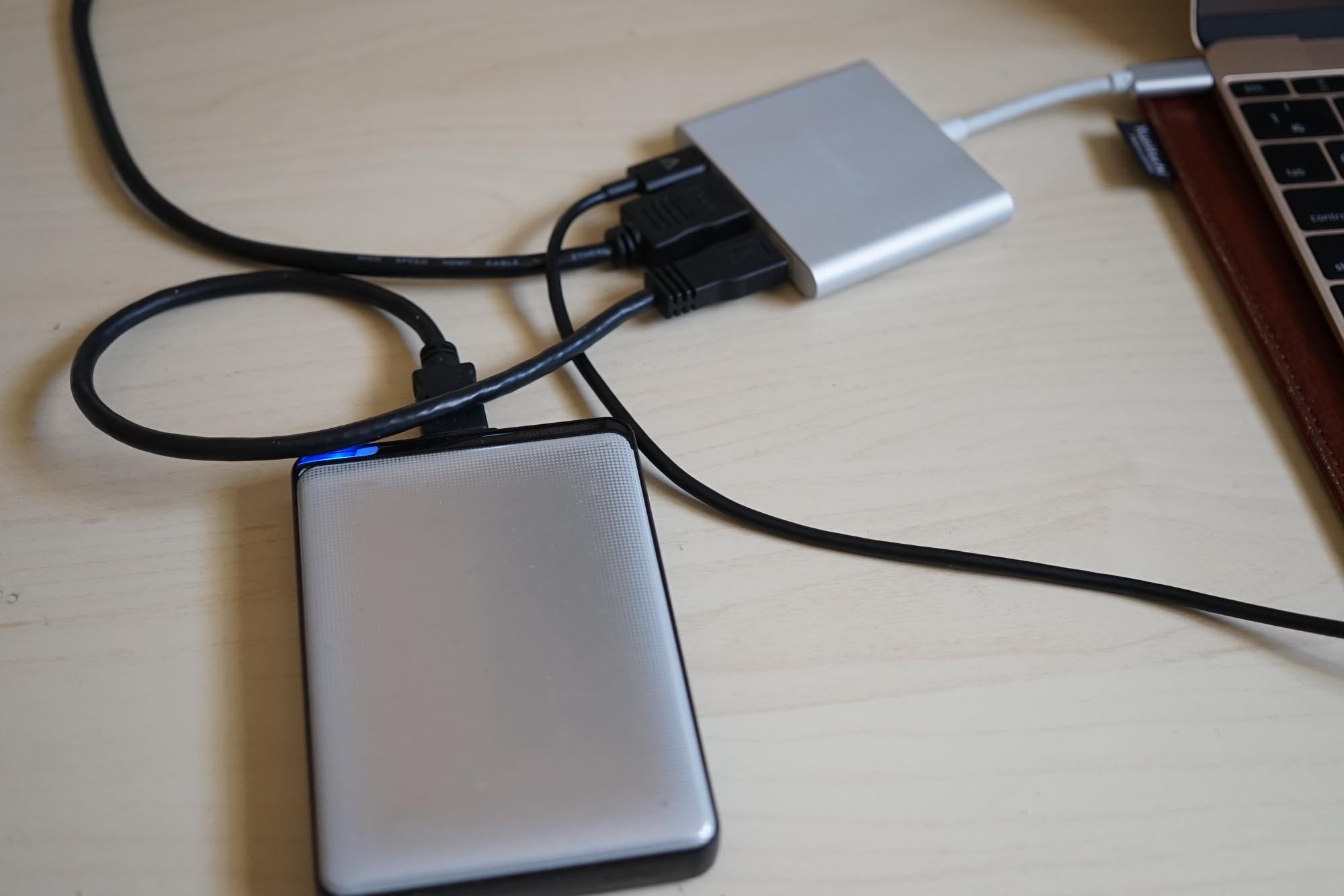 macbook-multiport8