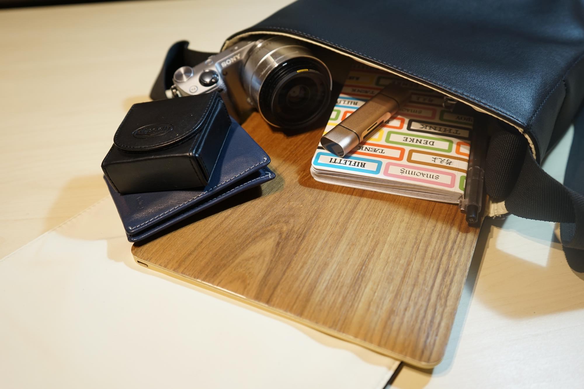moleskine-reporterbag7