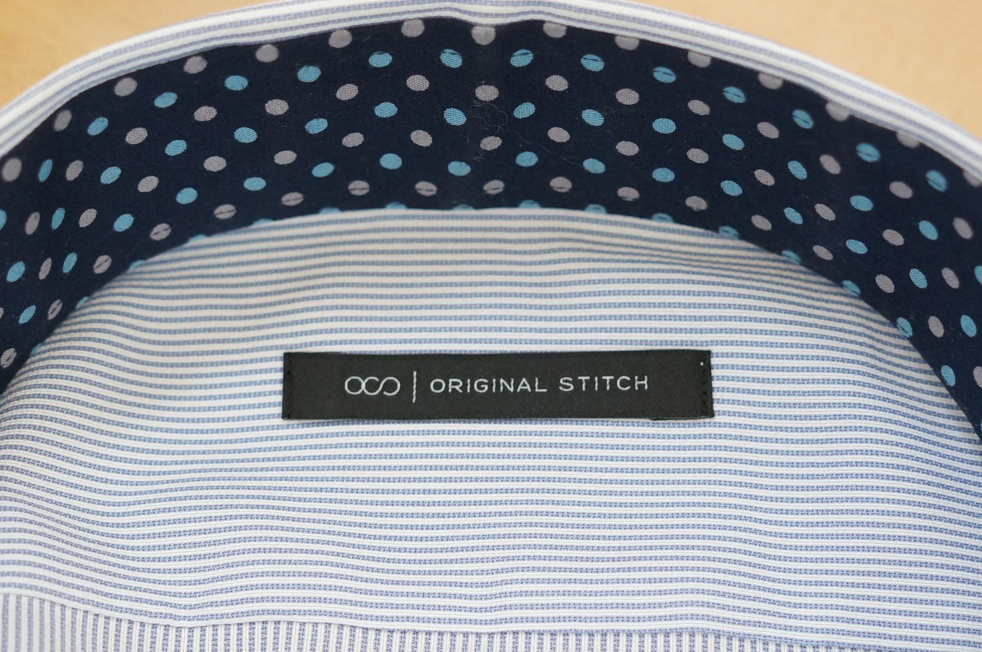 originalstitch14