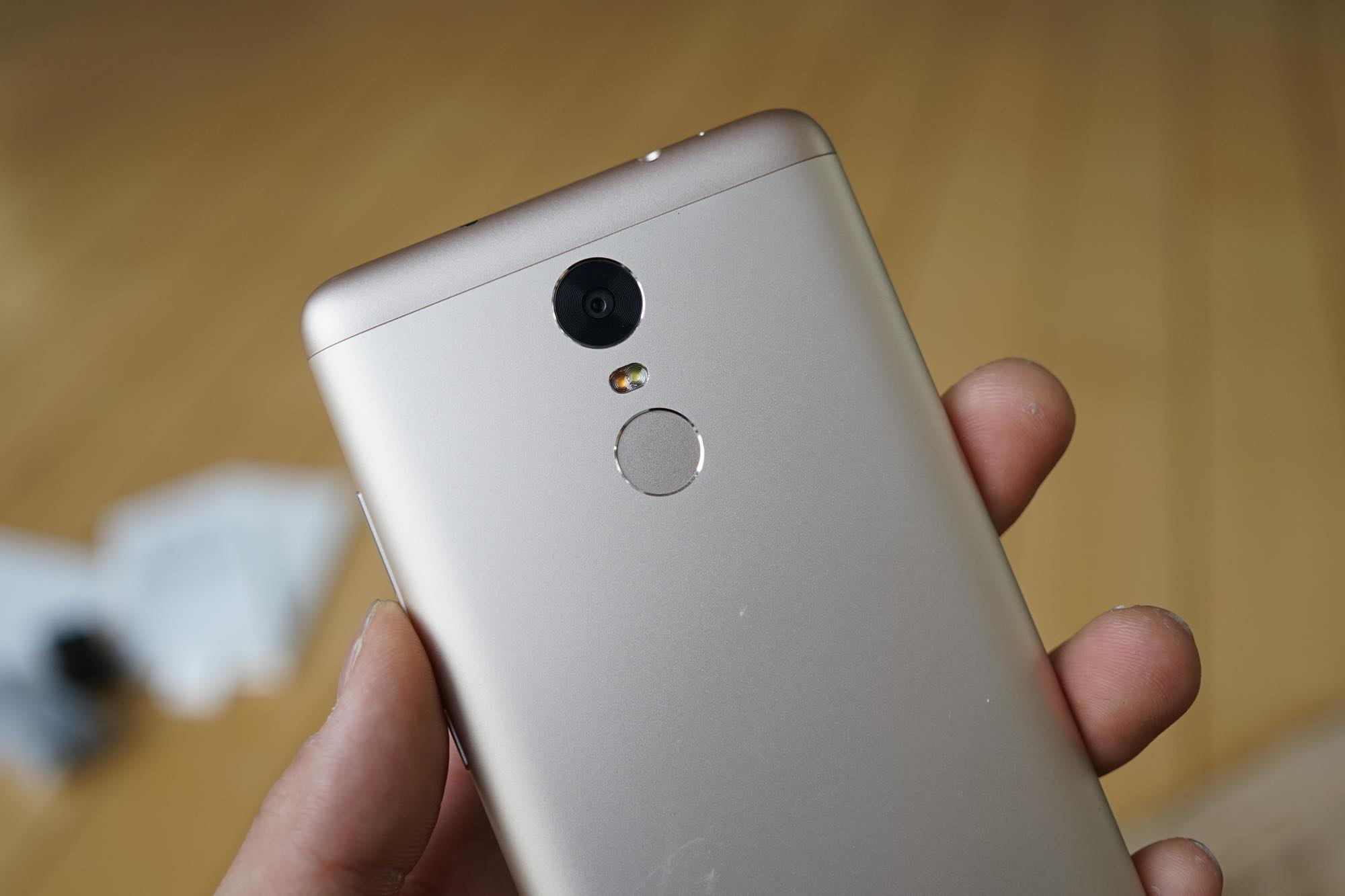 redmi-note35