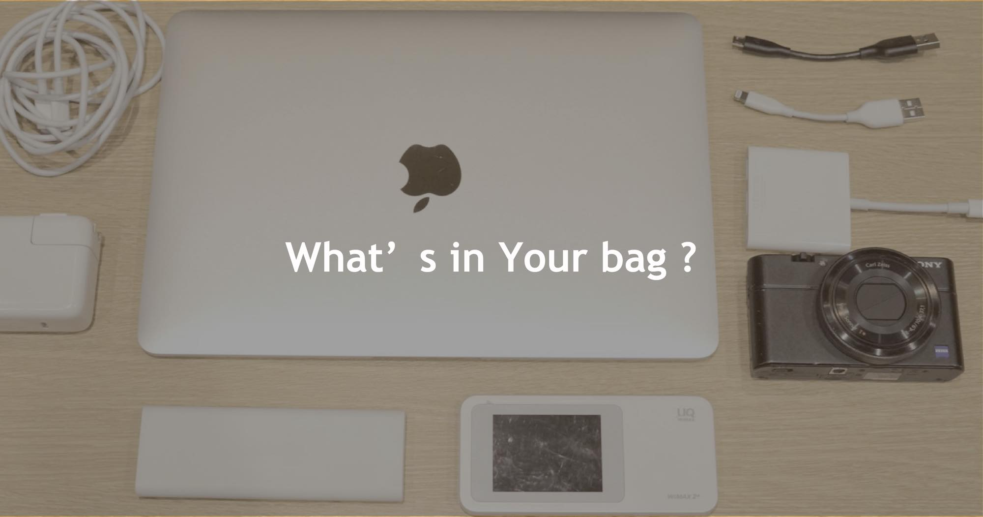 th_Wht'sinyourbag