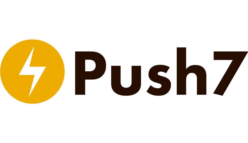 wpx-push7-error3