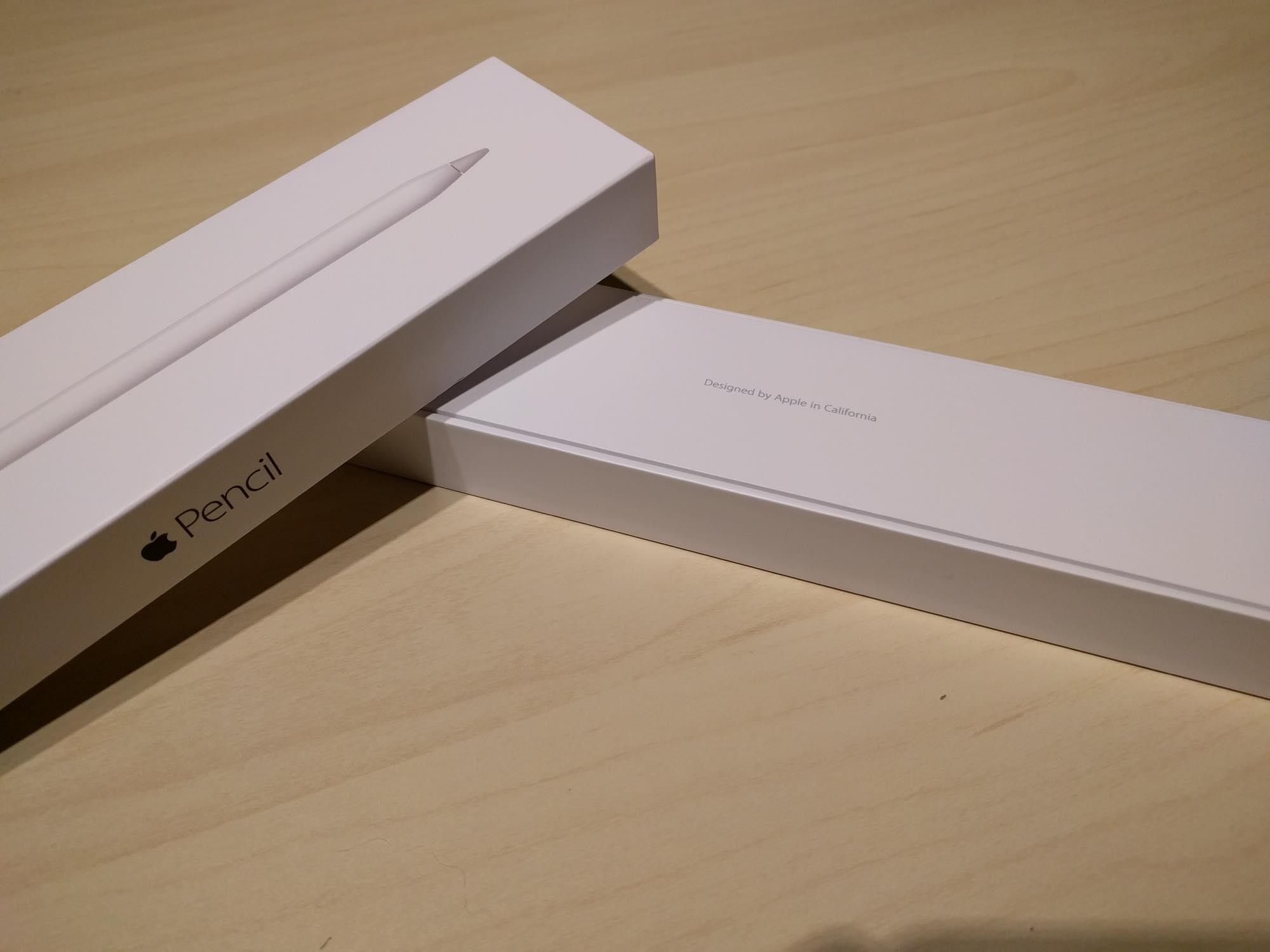 apple-pencil1