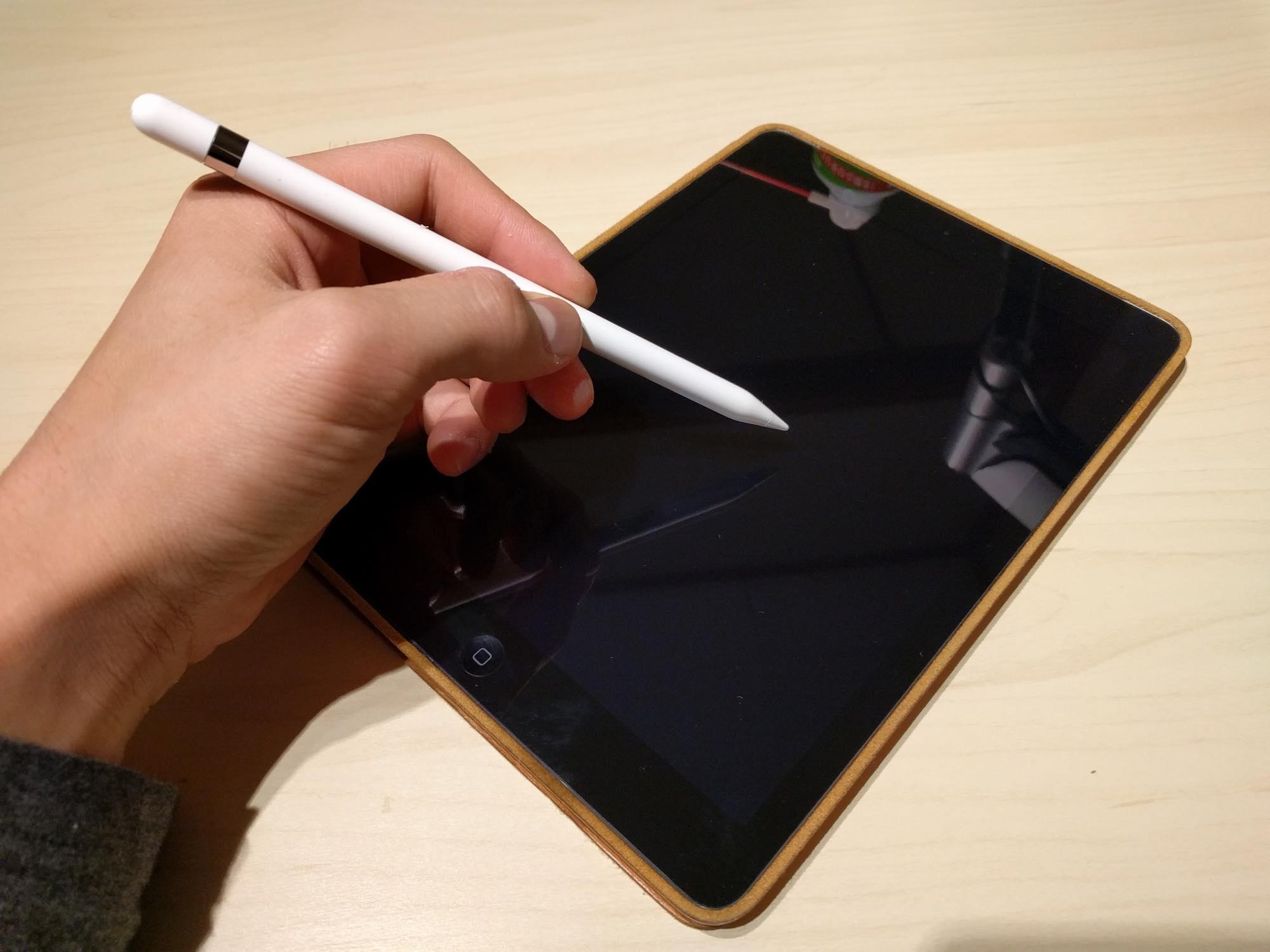 apple-pencil12