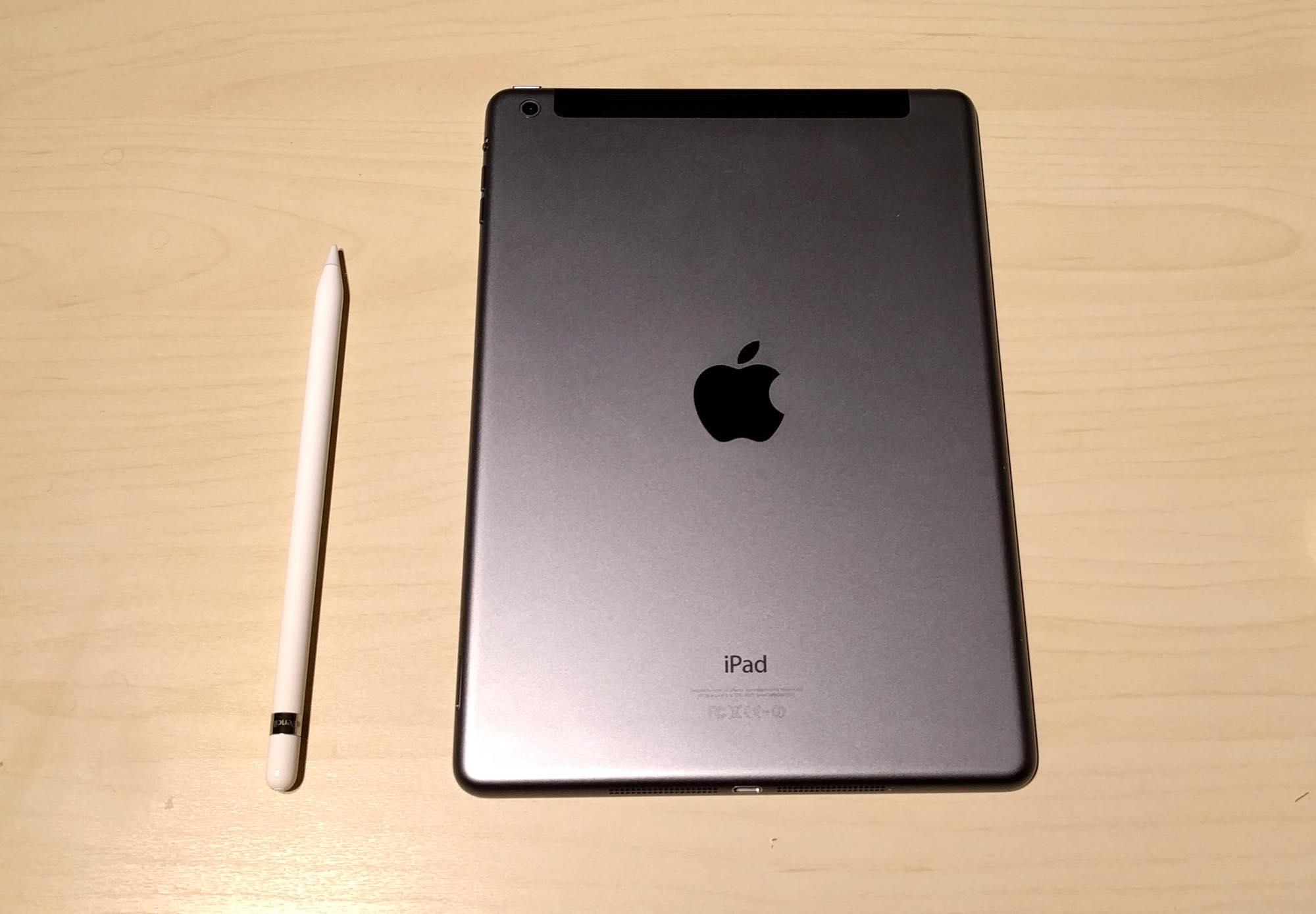 apple-pencil14