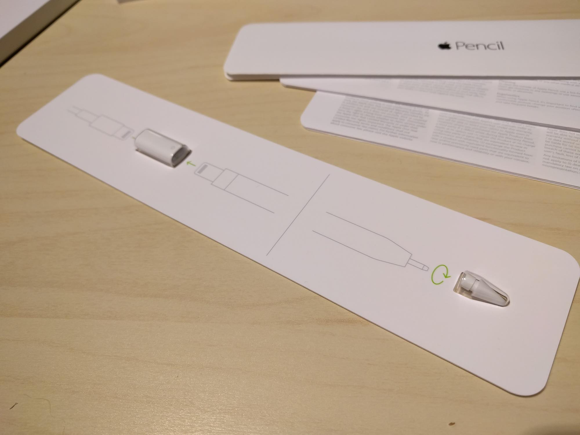 apple-pencil4