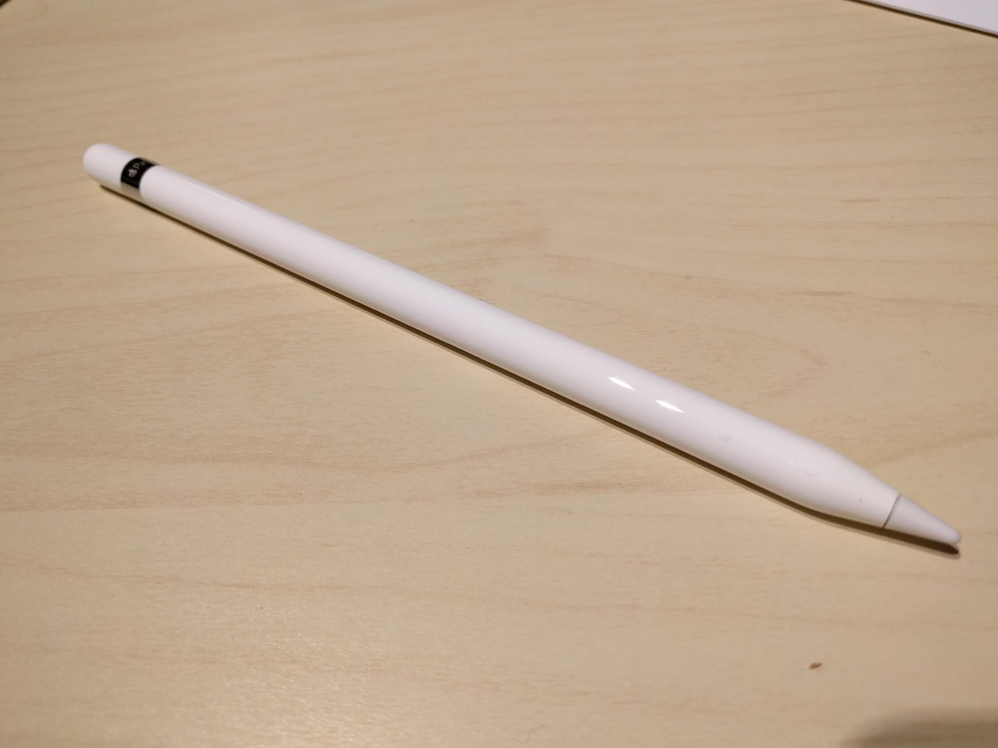 apple-pencil6