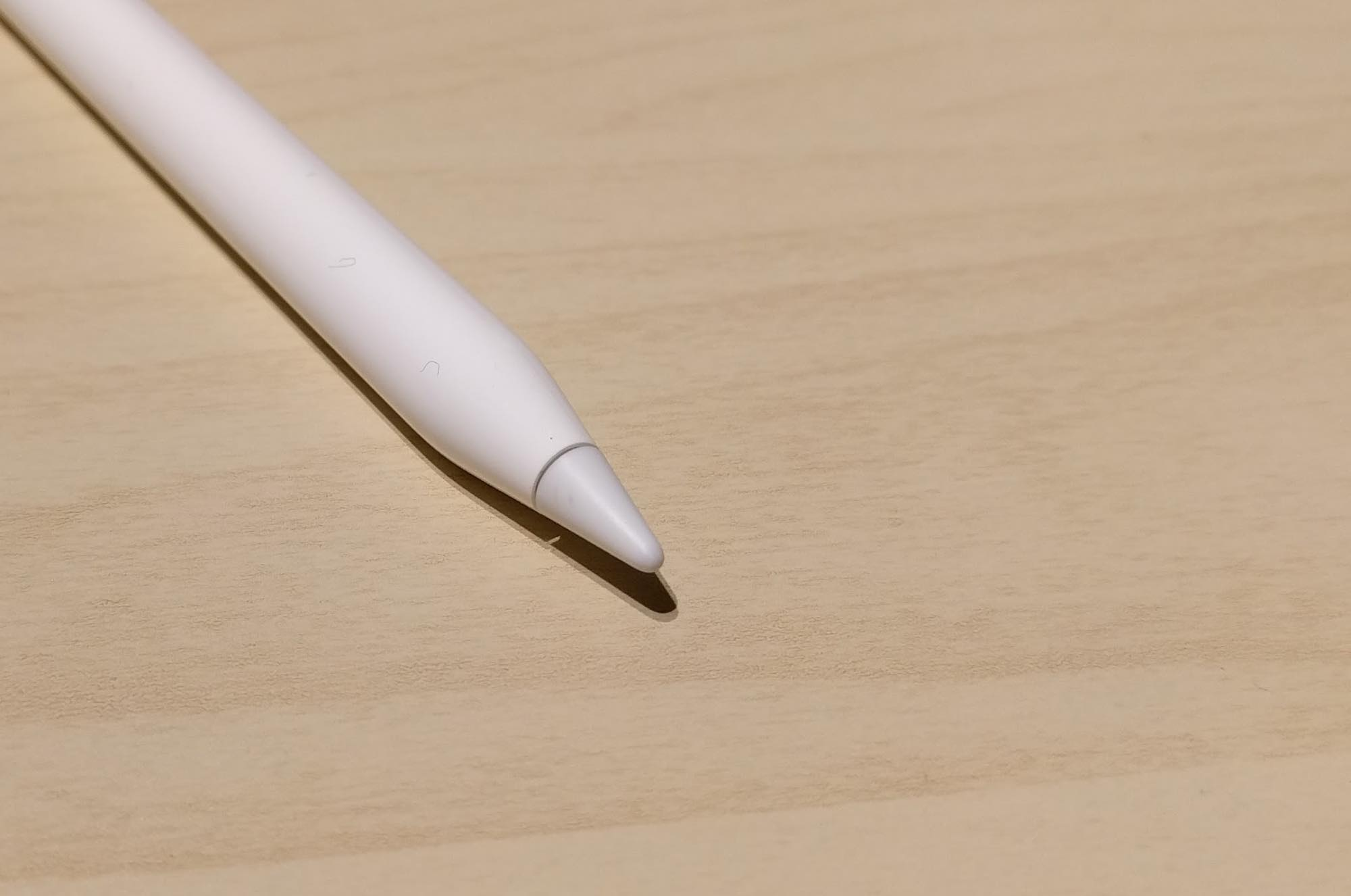 apple-pencil9