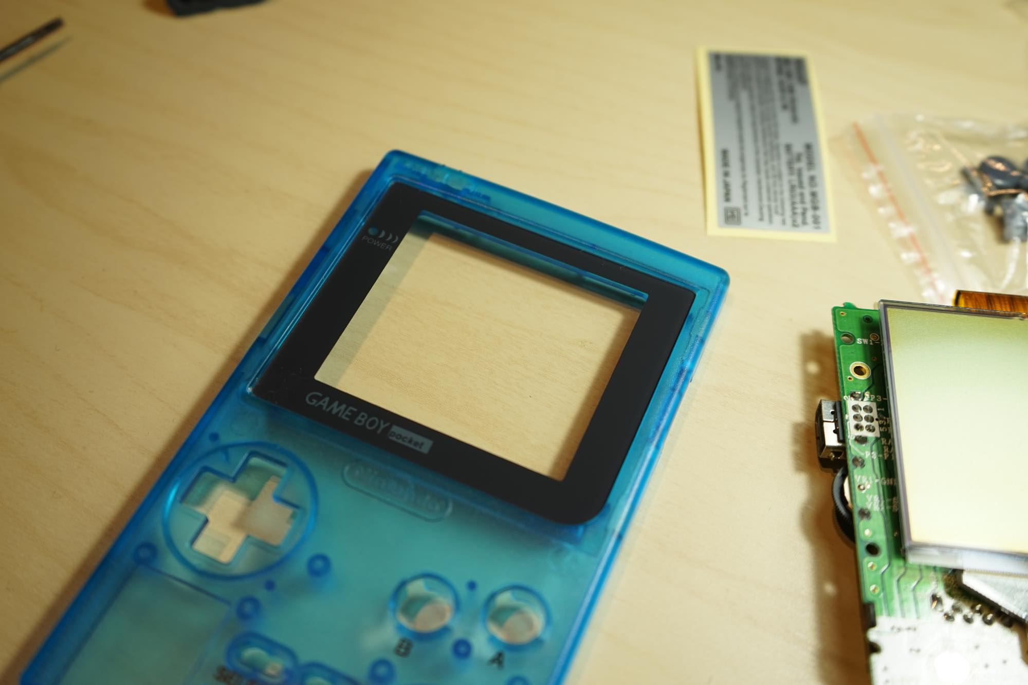gameboy-pocket-diy14