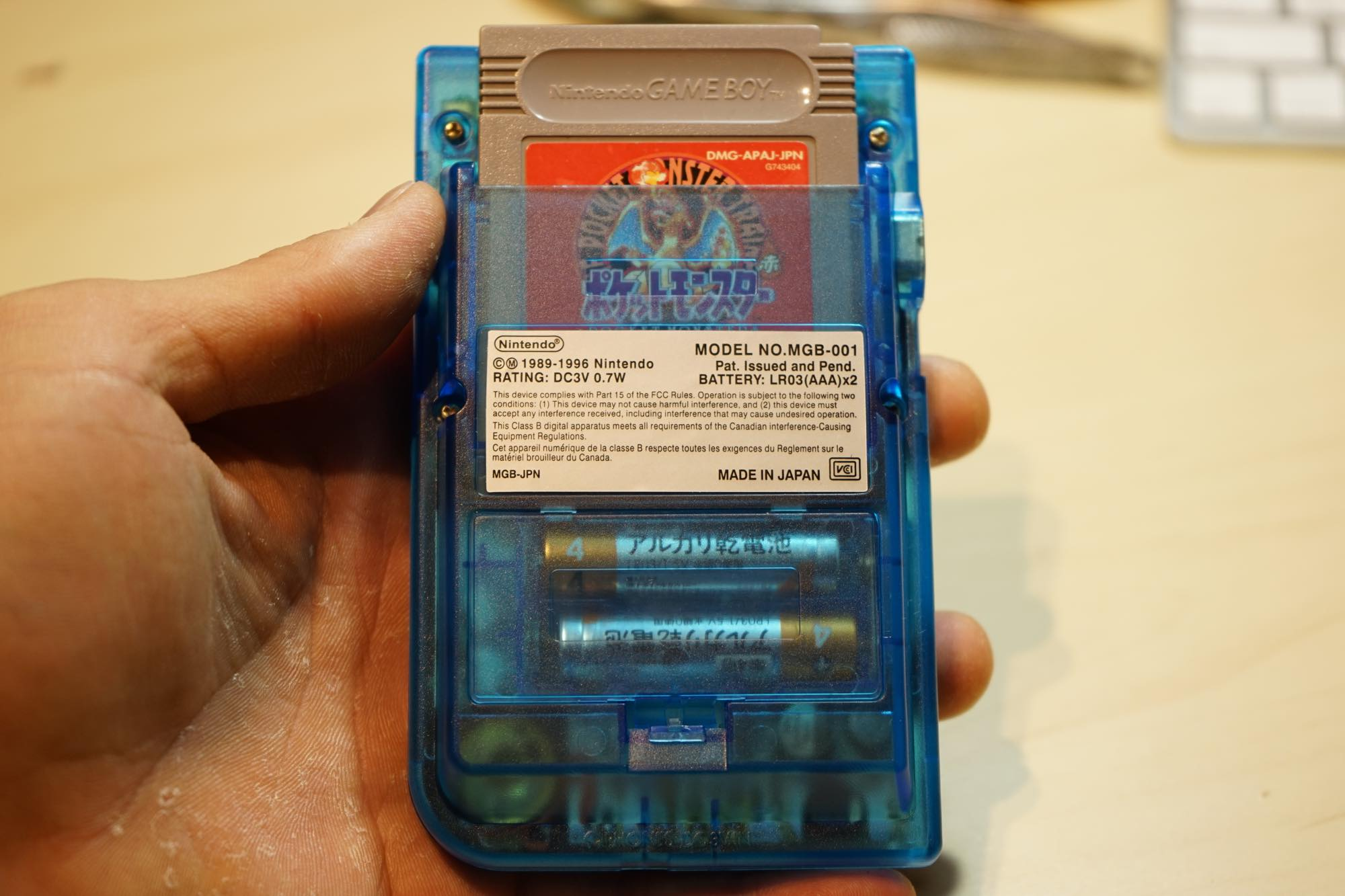 gameboy-pocket-diy22